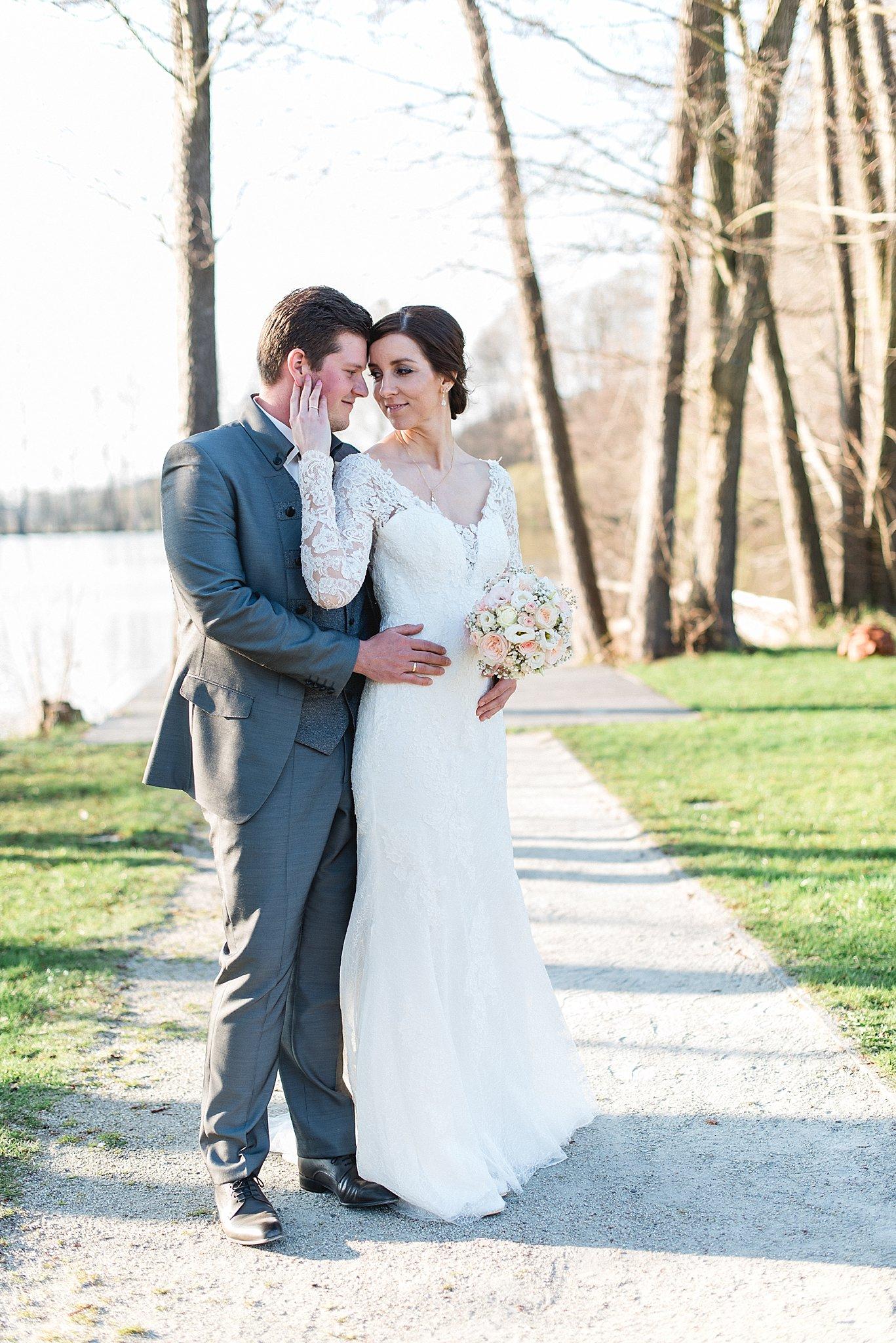 Hochzeitsfotograf-Oberpfalz-Bayern_Innovision-Center-Weiherhammer_2336