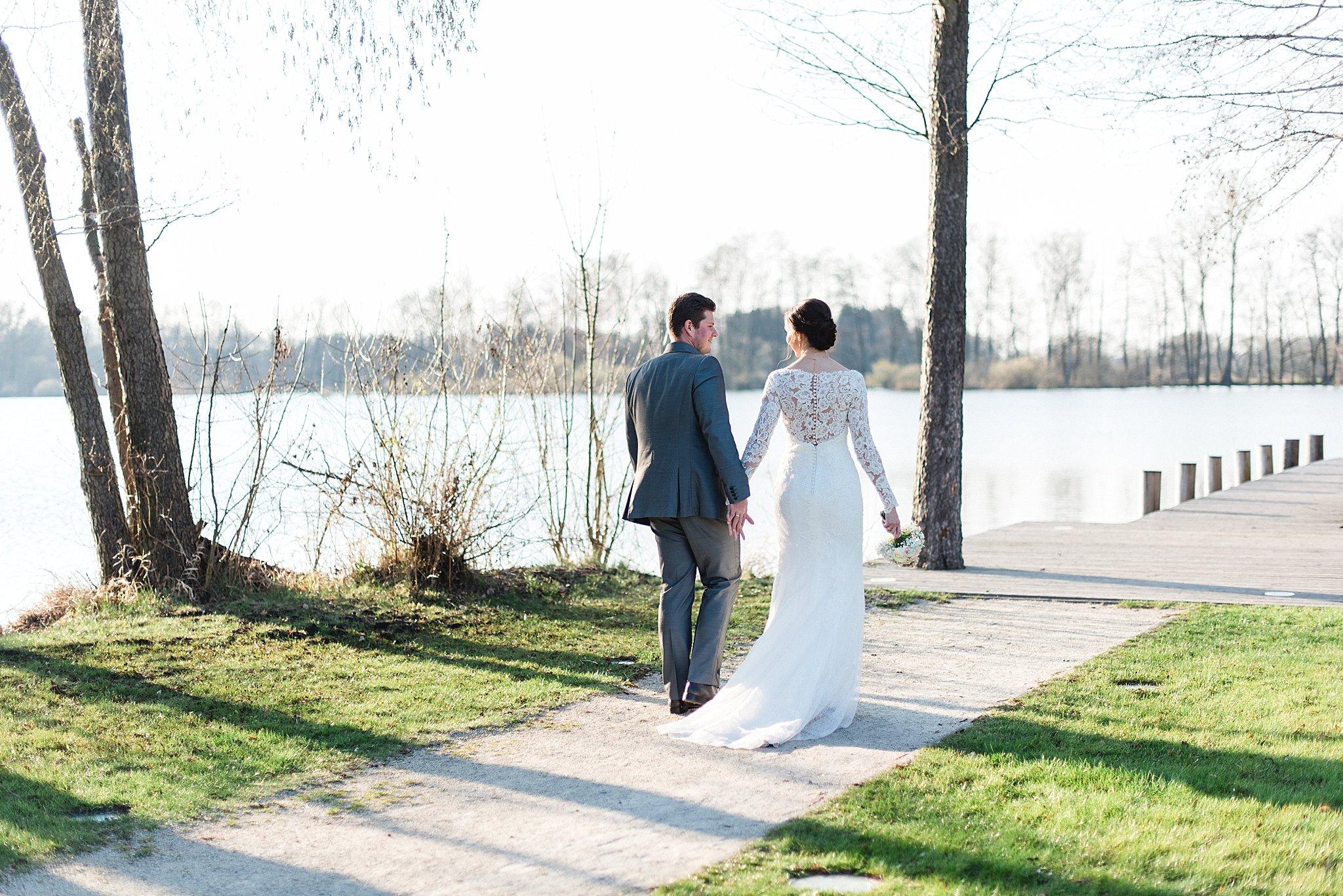 Hochzeitsfotograf-Oberpfalz-Bayern_Innovision-Center-Weiherhammer_2337