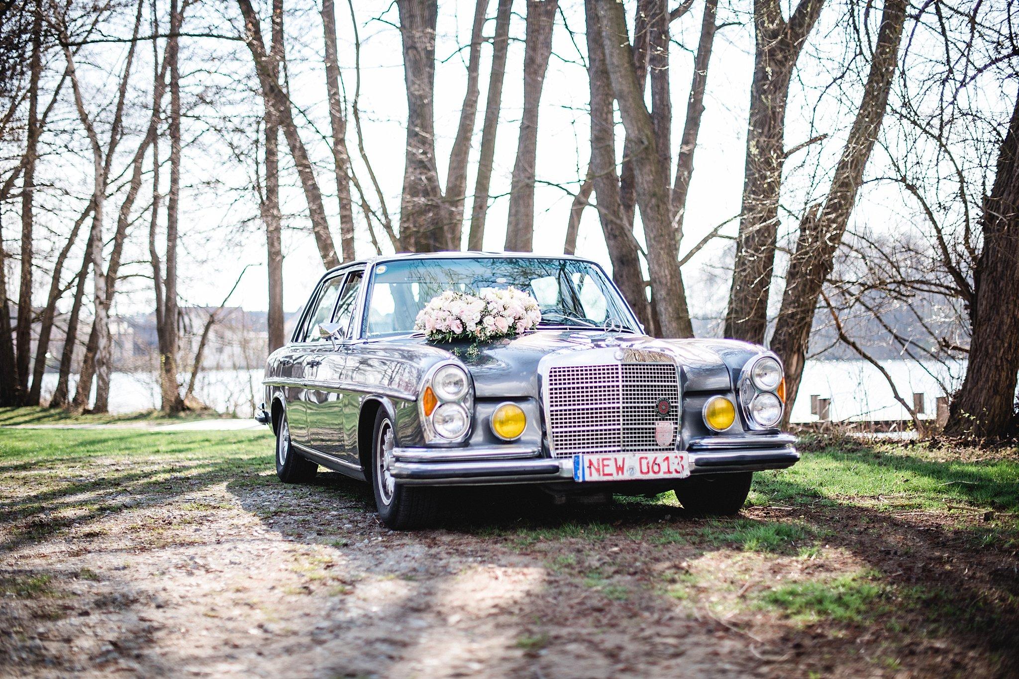 Hochzeitsfotograf-Oberpfalz-Bayern_Innovision-Center-Weiherhammer_2359