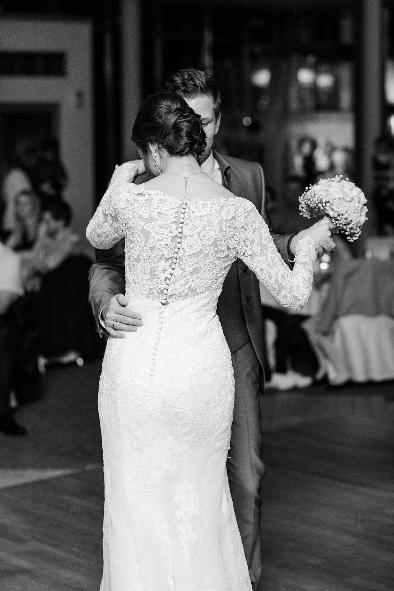 Hochzeitsfotograf-Oberpfalz-Bayern_Innovision-Center-Weiherhammer_2375