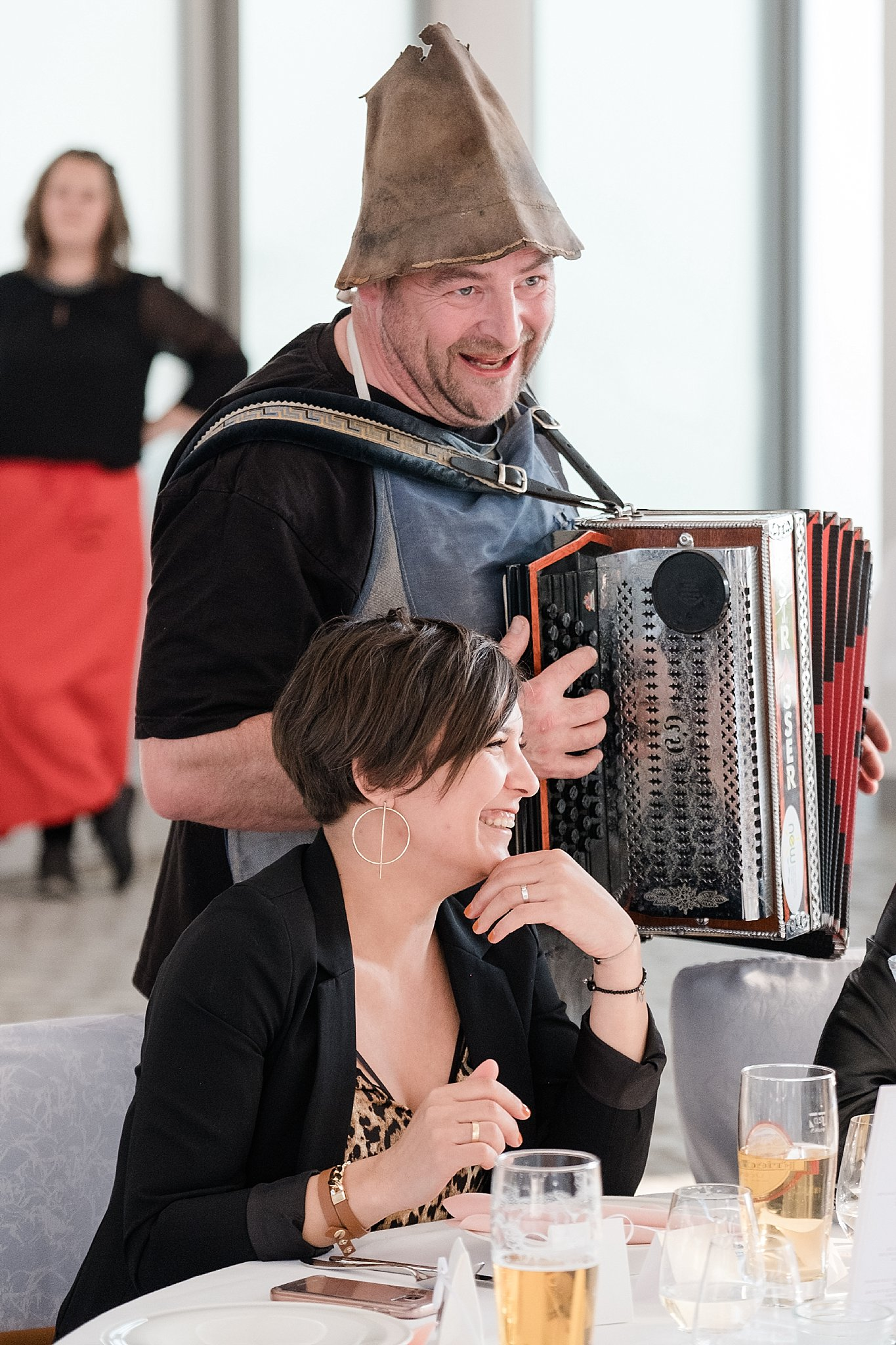 Hochzeitsfotograf-Oberpfalz-Bayern_Innovision-Center-Weiherhammer_2377