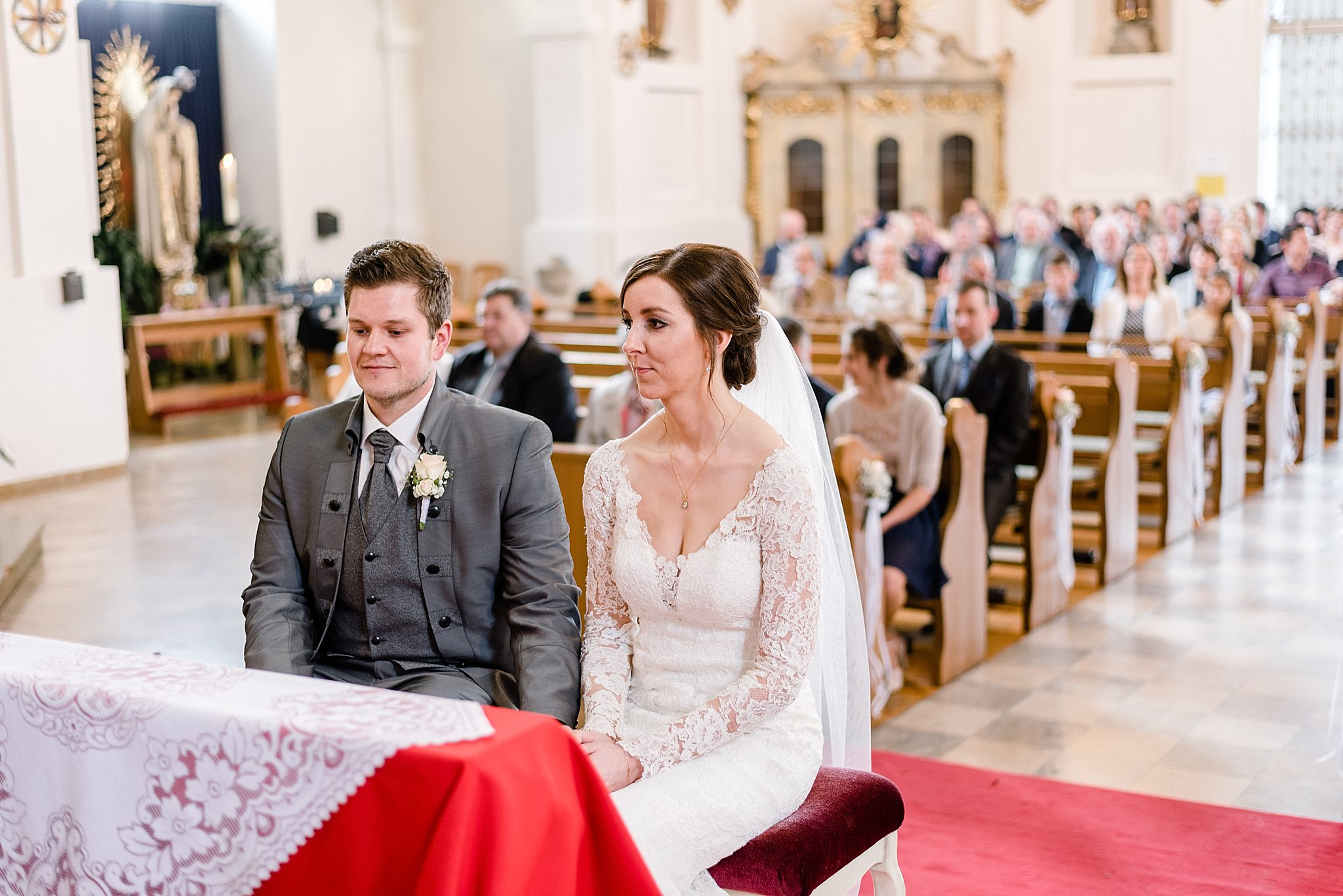 Hochzeitsfotograf-Oberpfalz-Bayern_Innovision-Center-Weiherhammer_2510