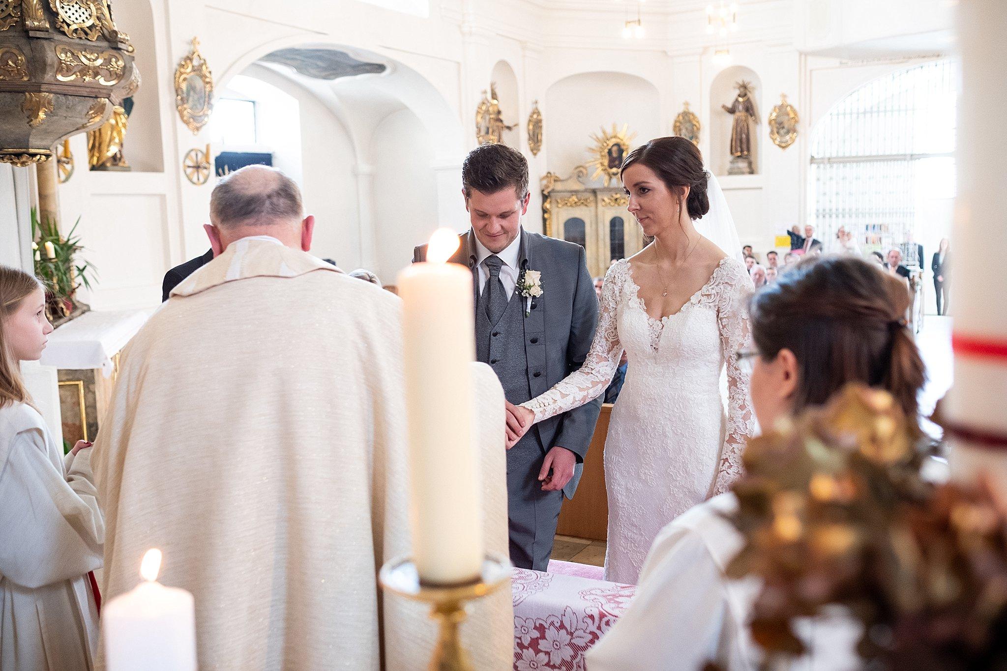 Hochzeitsfotograf-Oberpfalz-Bayern_Innovision-Center-Weiherhammer_2511