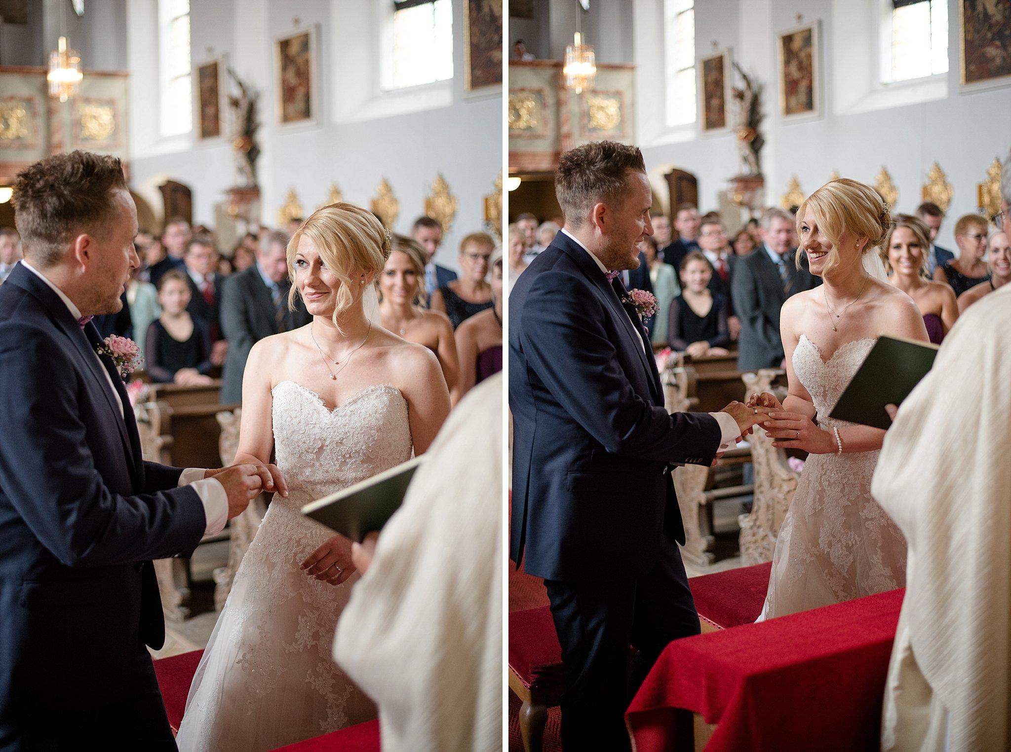 Hochzeitsfotograf Bayern Oberpfalz Regensburg_0609