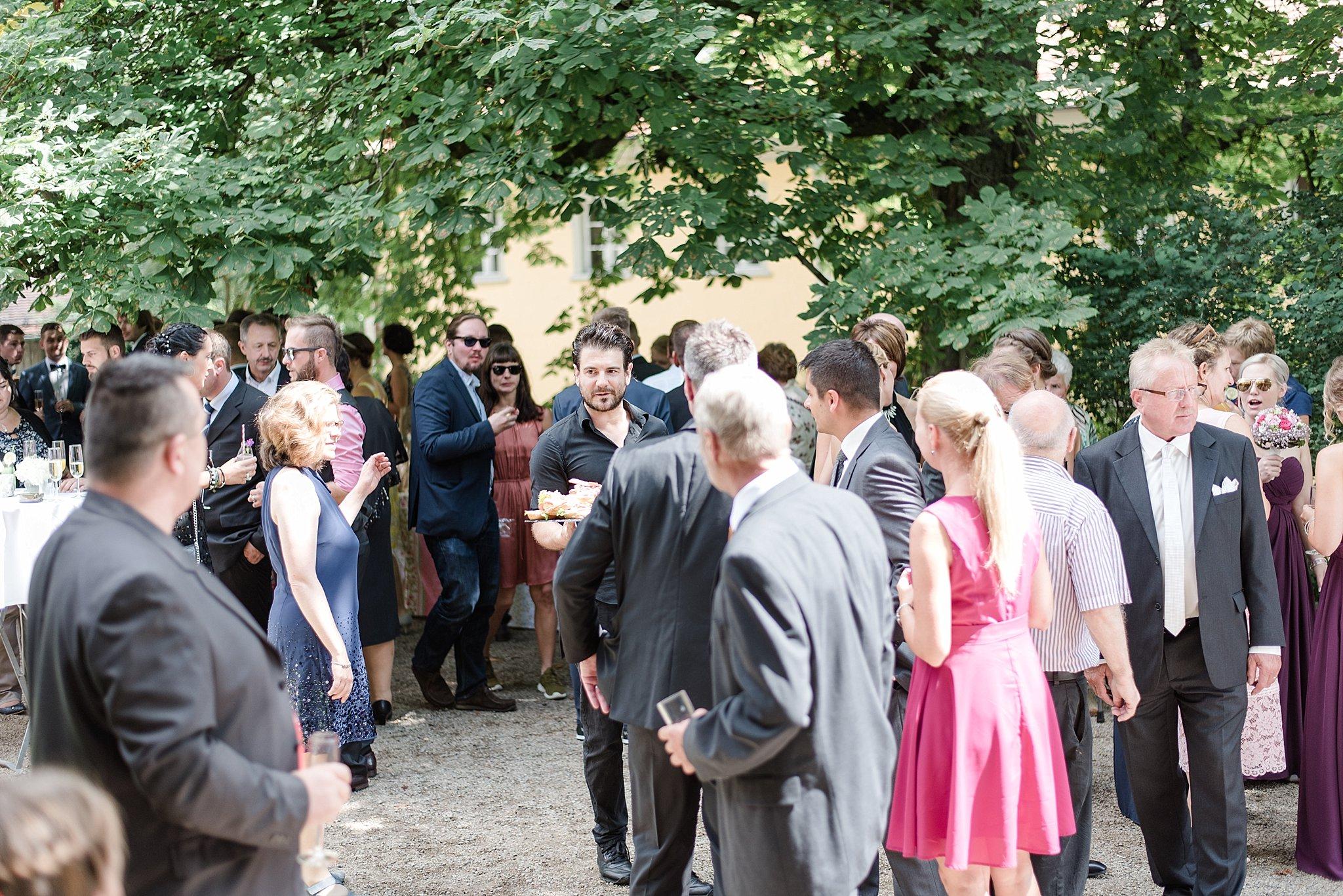 Hochzeitsfotograf Bayern Oberpfalz Regensburg_0613