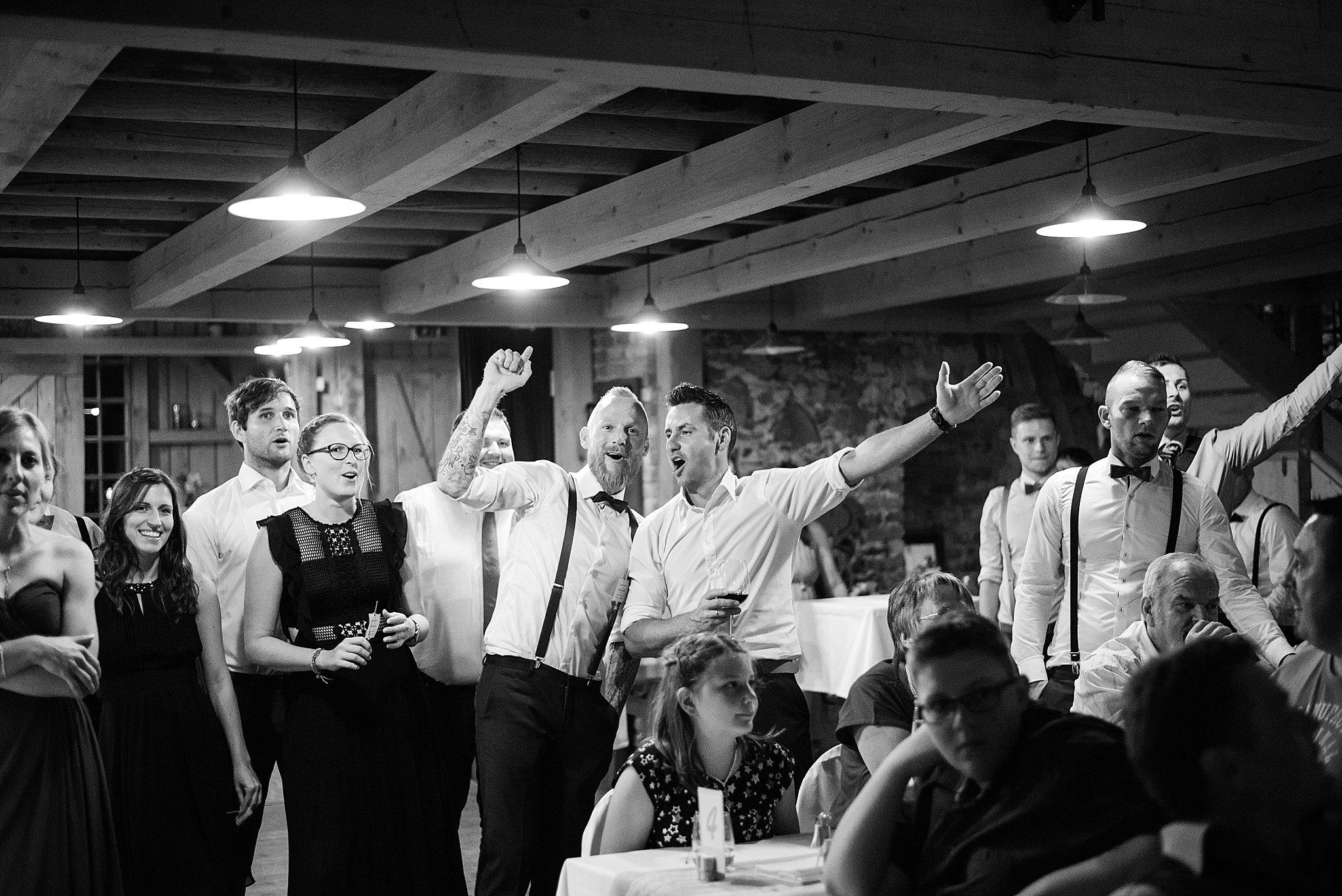 Hochzeitsfotograf Bayern Oberpfalz Regensburg_0618