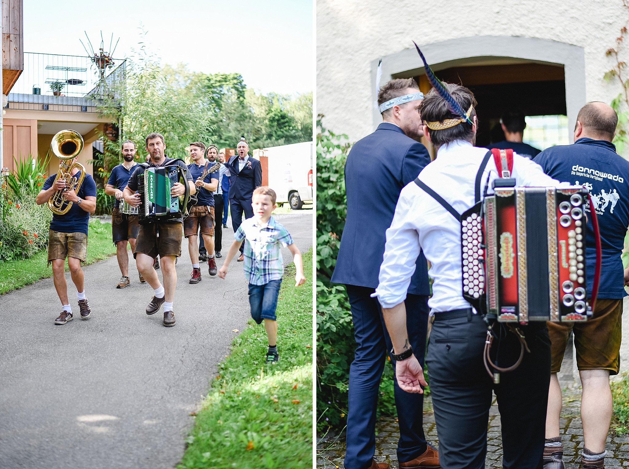 Hochzeitsfotograf Bayern Oberpfalz Regensburg_0624