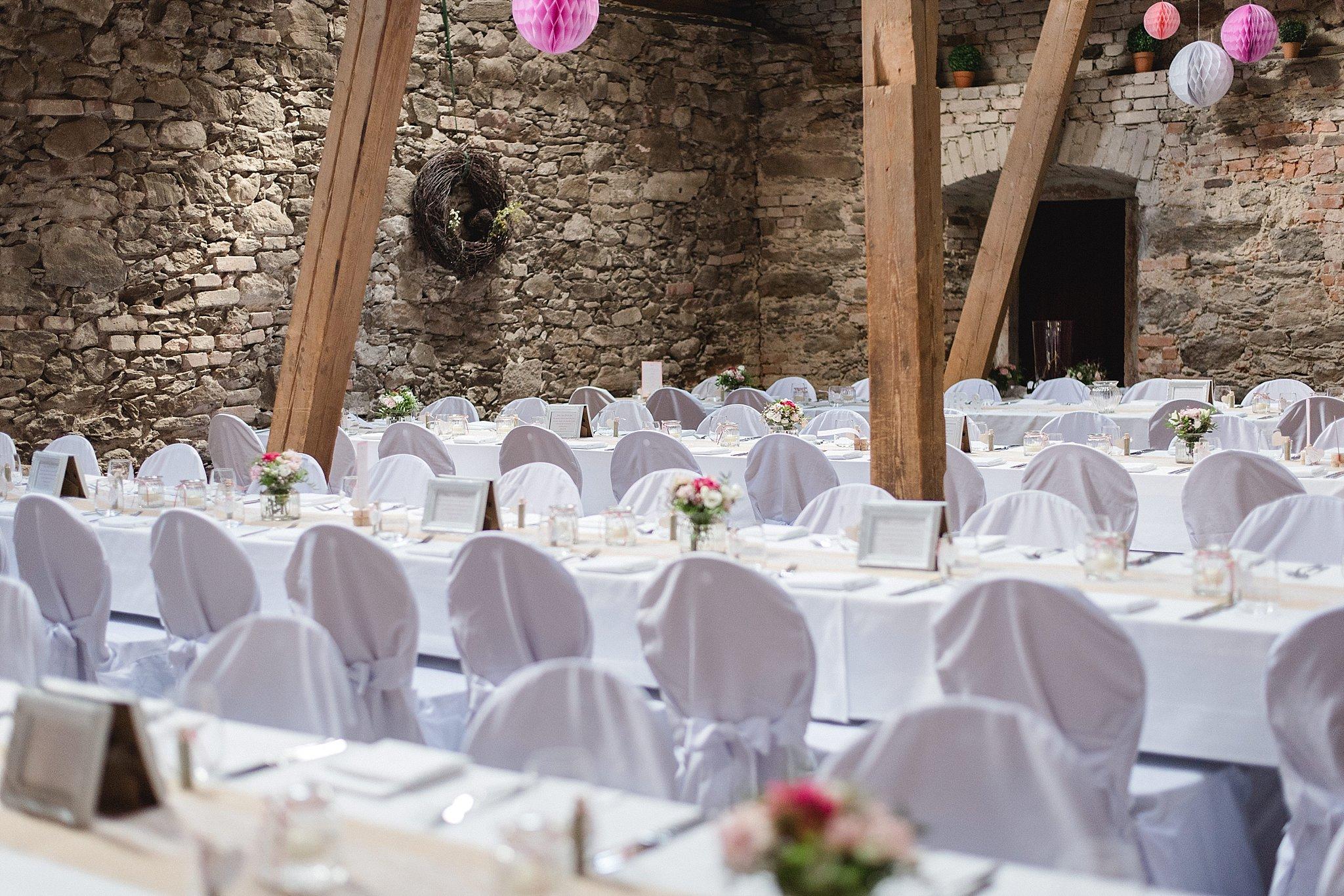 Hochzeitsfotograf Bayern Oberpfalz Regensburg_0629