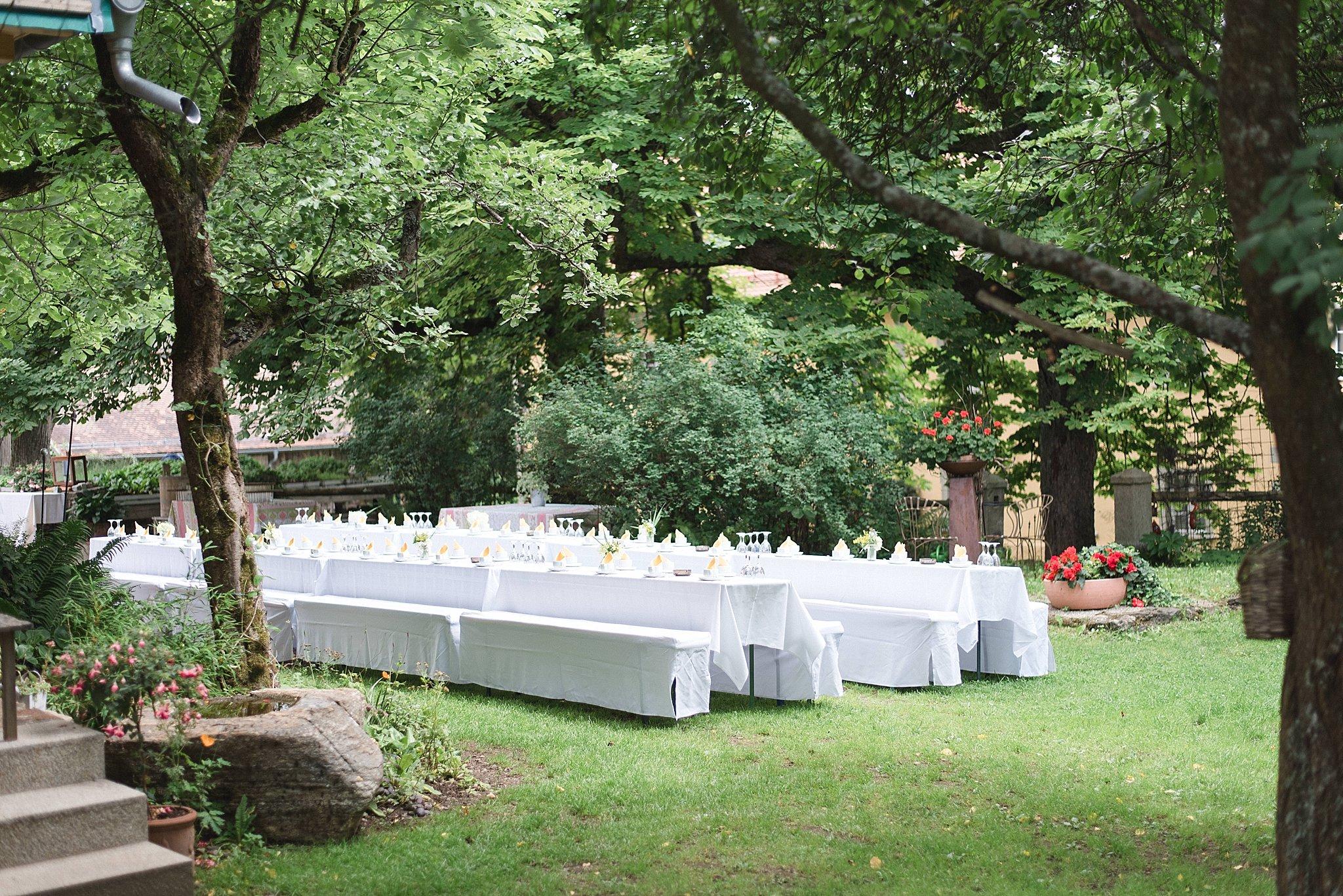 Hochzeitsfotograf Bayern Oberpfalz Regensburg_0651