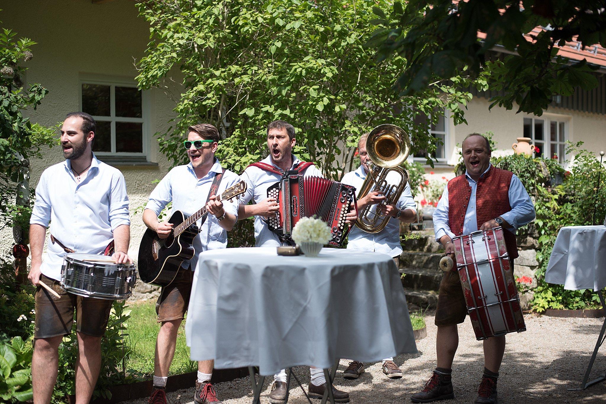 Hochzeitsfotograf Bayern Oberpfalz Regensburg_0652