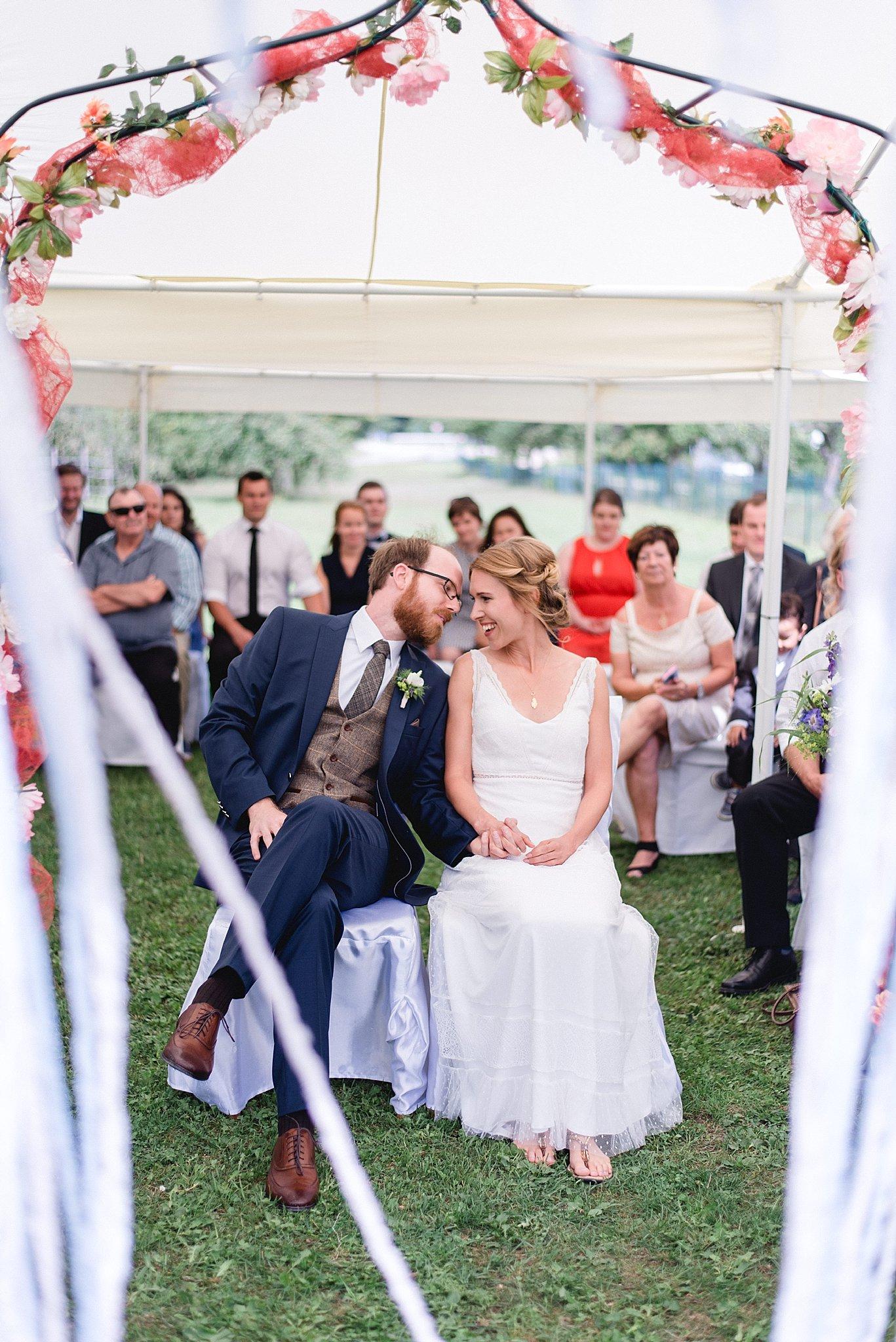 Hochzeitsfotograf Bayern Oberpfalz Regensburg_0545