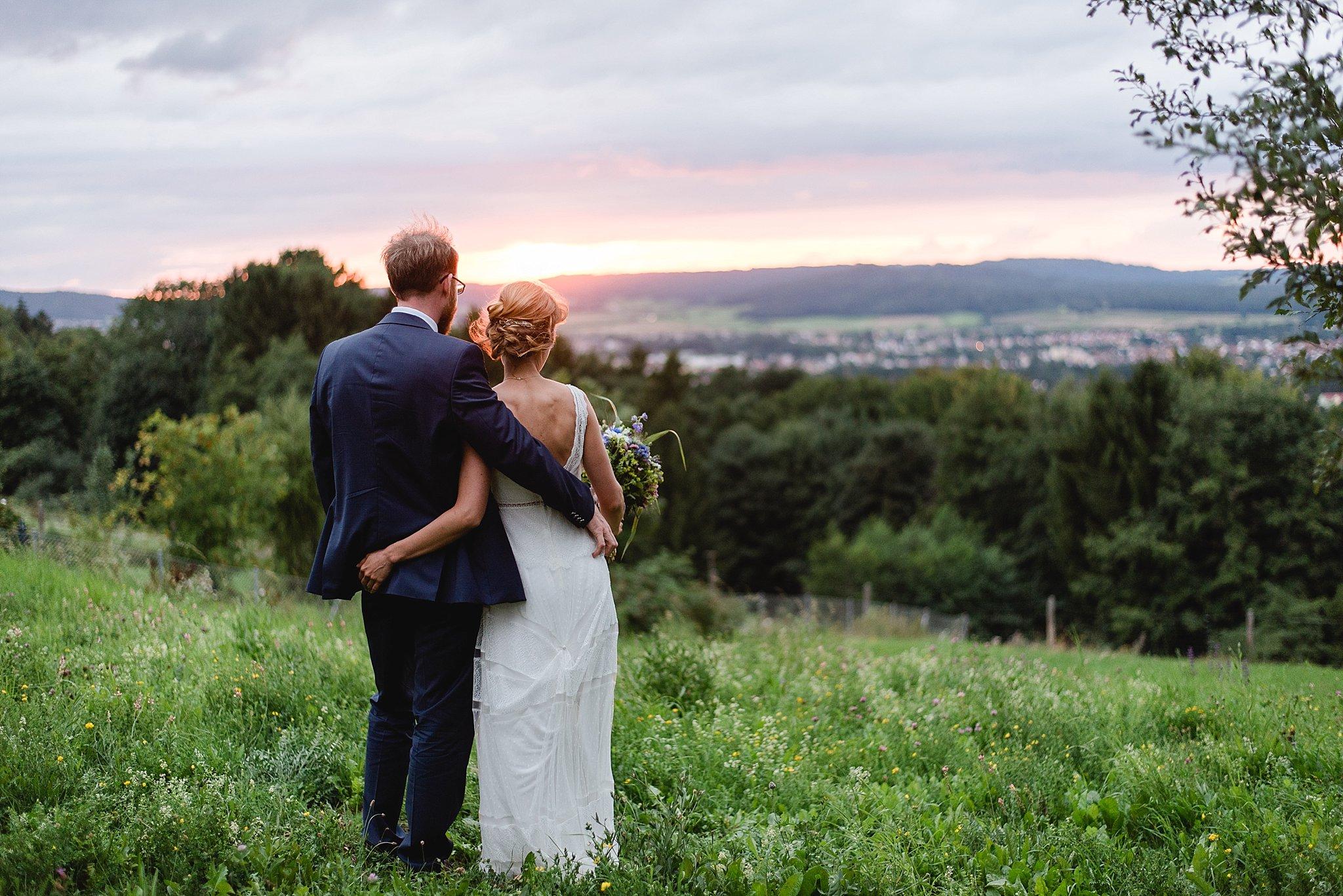 Hochzeitsfotograf Bayern Oberpfalz Regensburg_0568