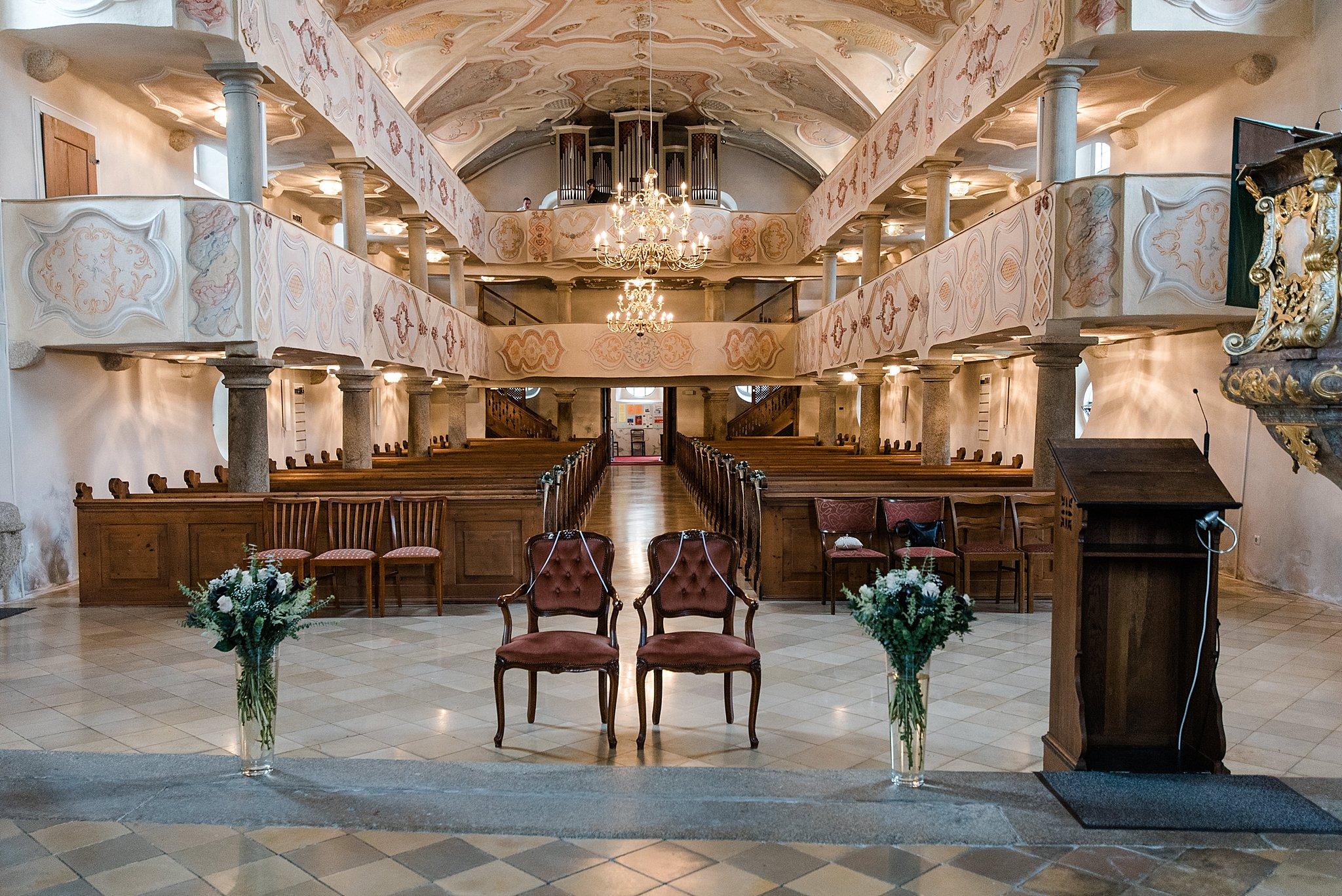 Hochzeitsfotograf Bayern Oberpfalz Regensburg_0862