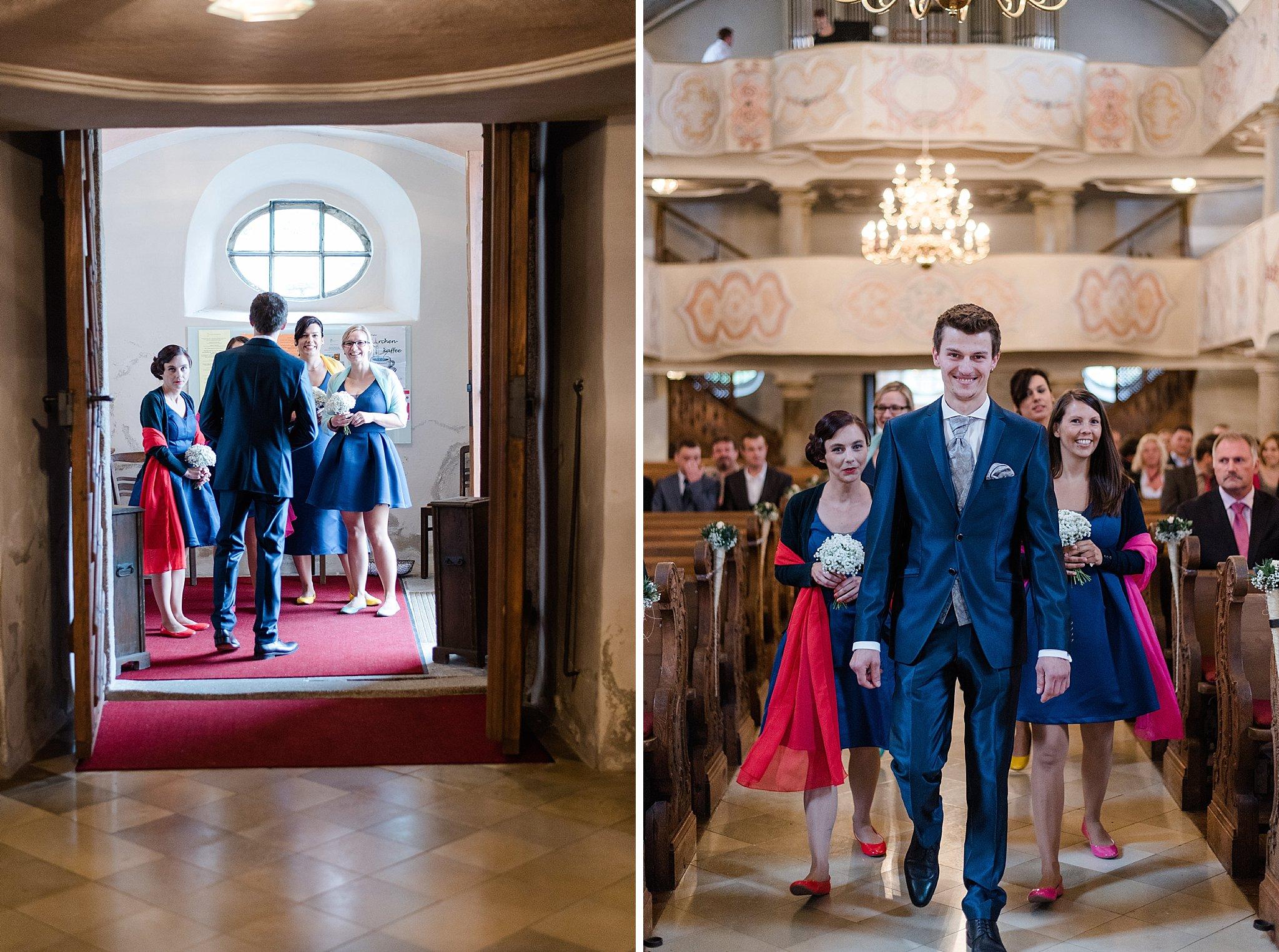 Hochzeitsfotograf Bayern Oberpfalz Regensburg_0867