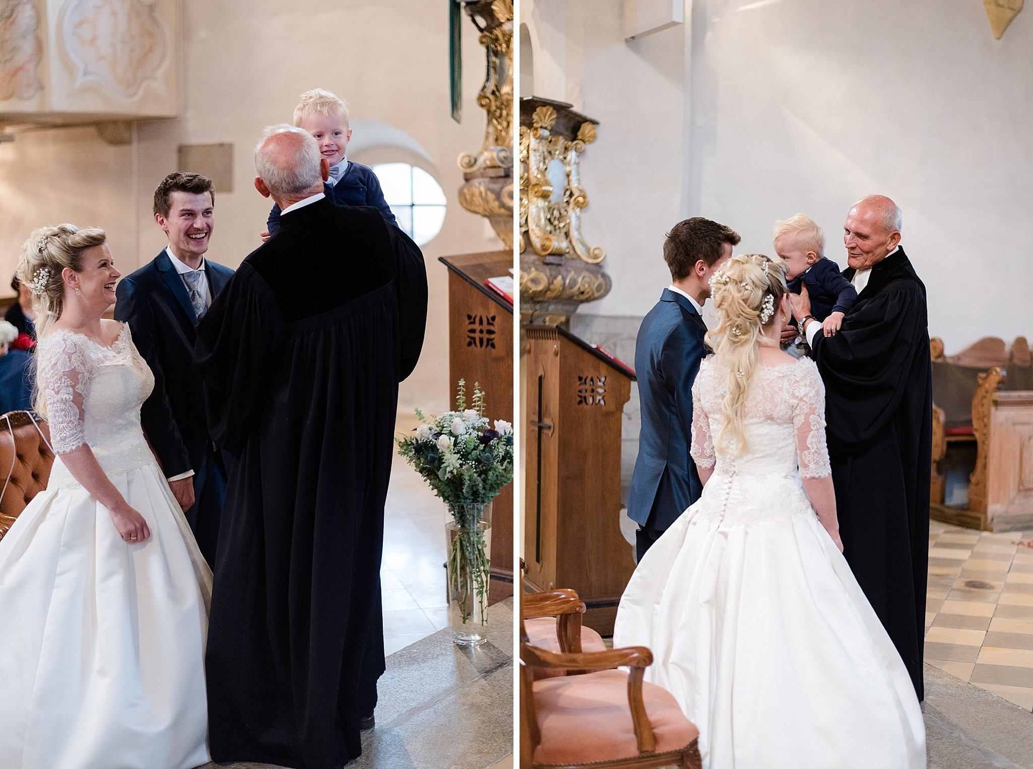 Hochzeitsfotograf Bayern Oberpfalz Regensburg_0877