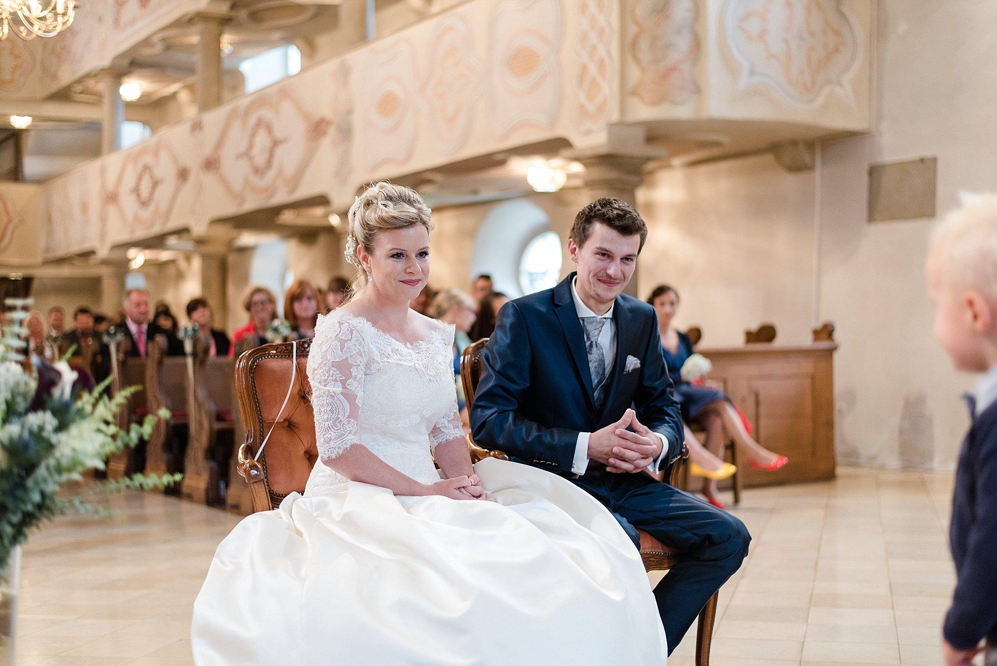 Hochzeitsfotograf Bayern Oberpfalz Regensburg_0878