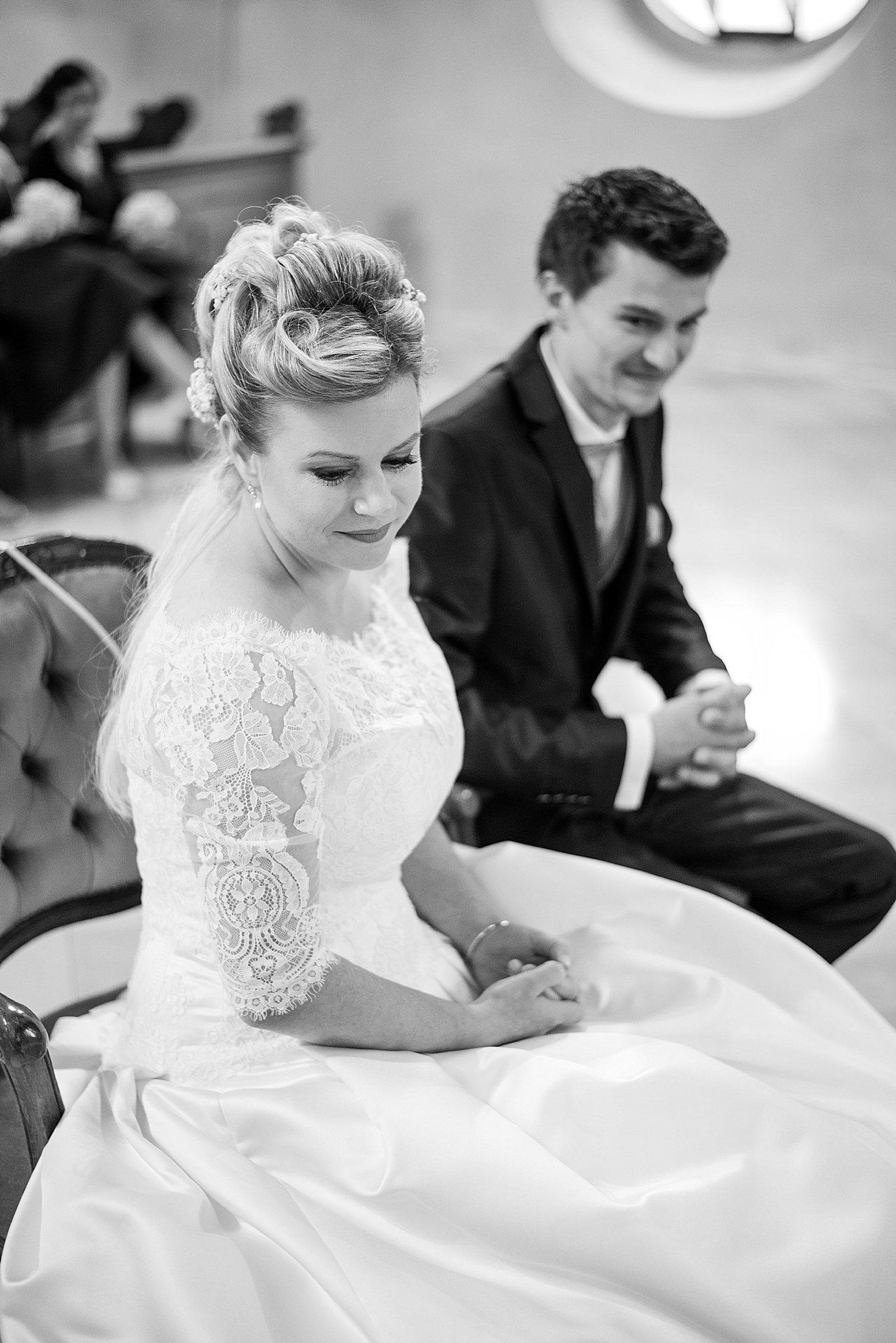 Hochzeitsfotograf Bayern Oberpfalz Regensburg_0880