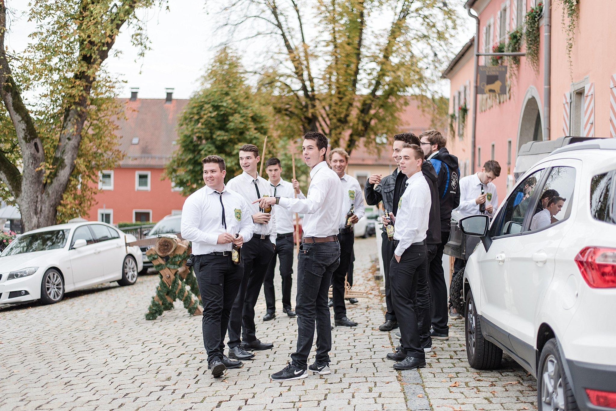 Hochzeitsfotograf Bayern Oberpfalz Regensburg_0881