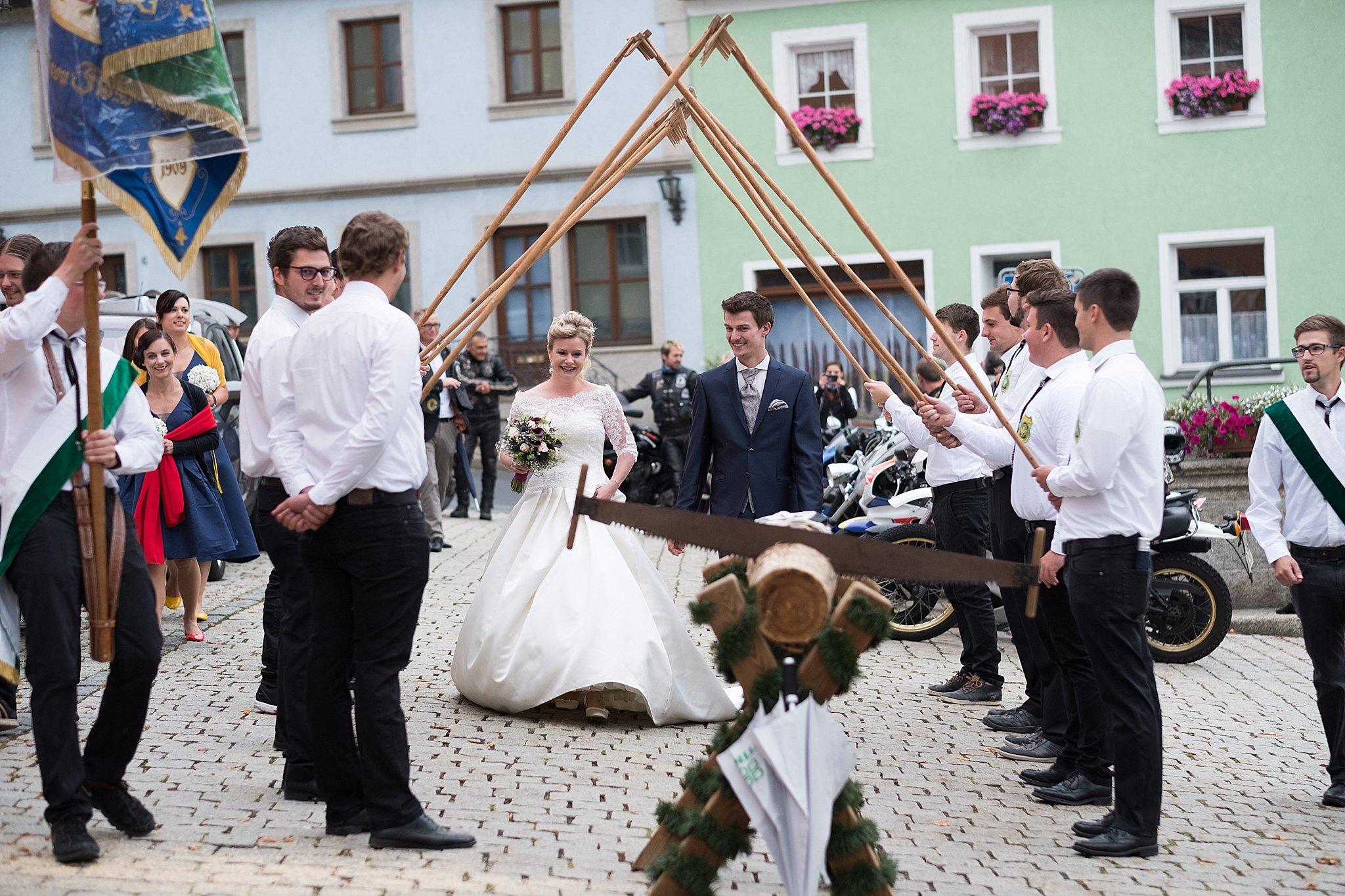 Hochzeitsfotograf Bayern Oberpfalz Regensburg_0882