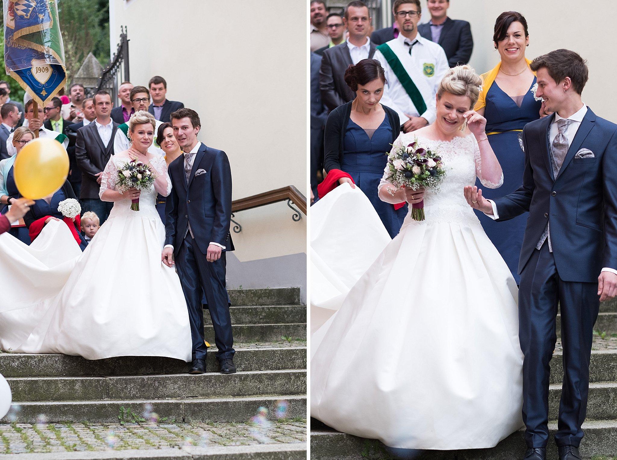 Hochzeitsfotograf Bayern Oberpfalz Regensburg_0883