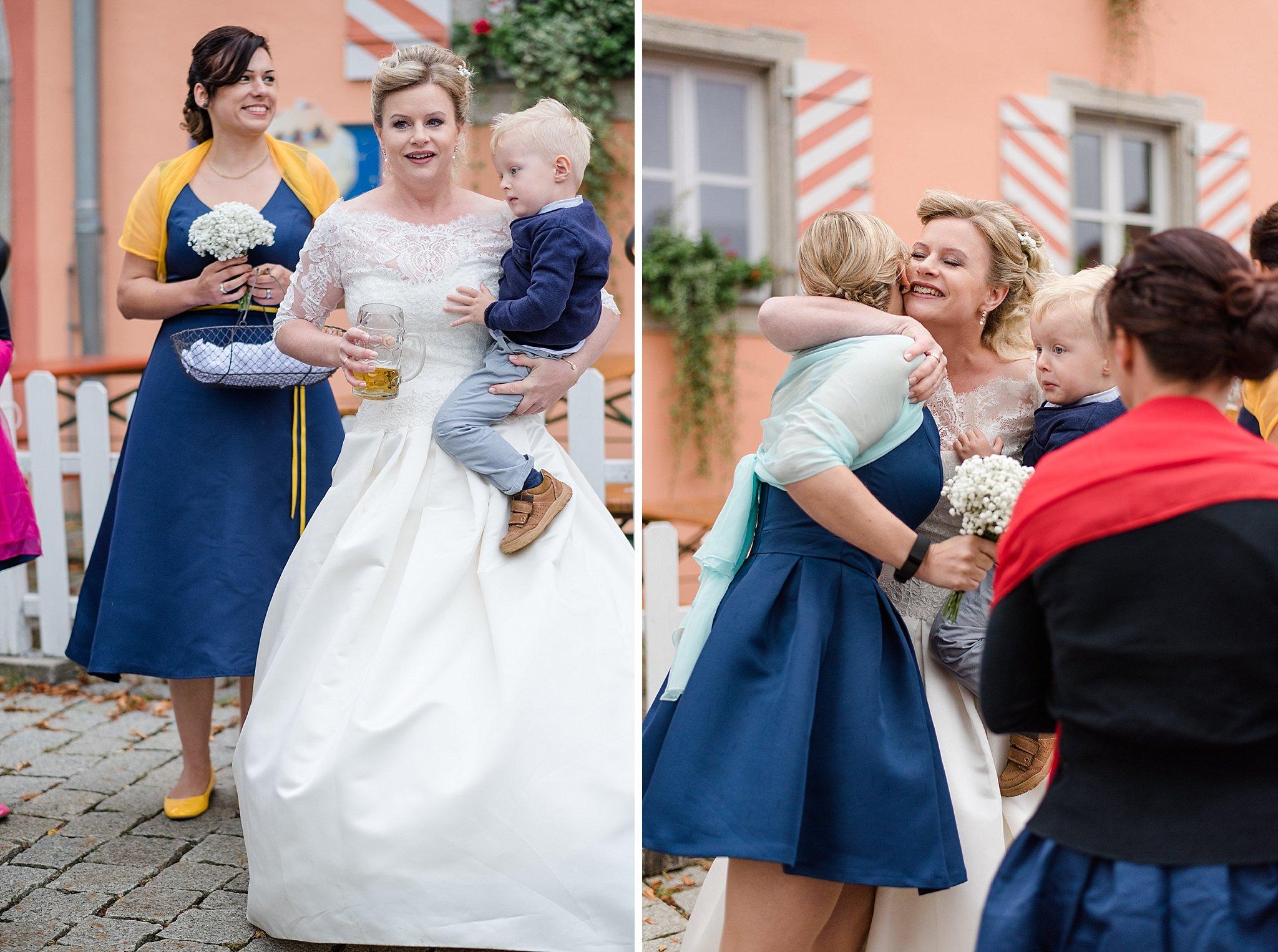 Hochzeitsfotograf Bayern Oberpfalz Regensburg_0884