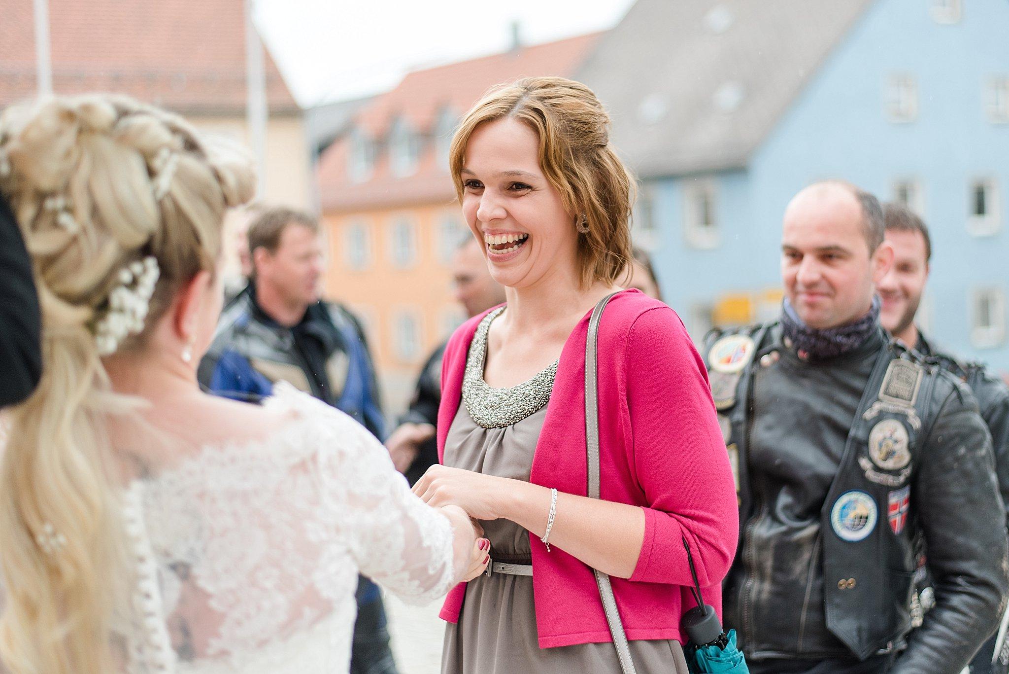 Hochzeitsfotograf Bayern Oberpfalz Regensburg_0885