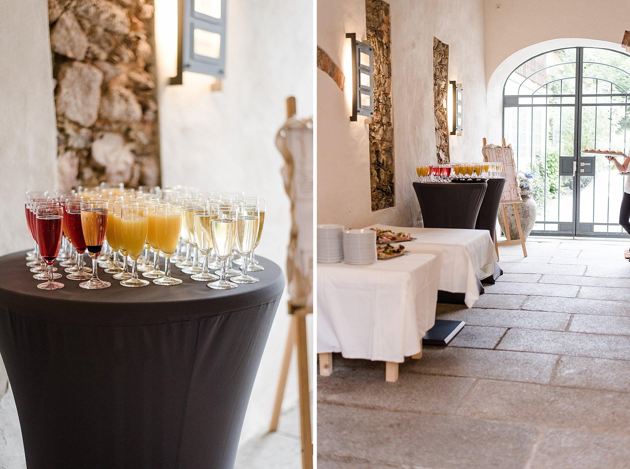 Hochzeitsfotograf Bayern Oberpfalz Regensburg_0888