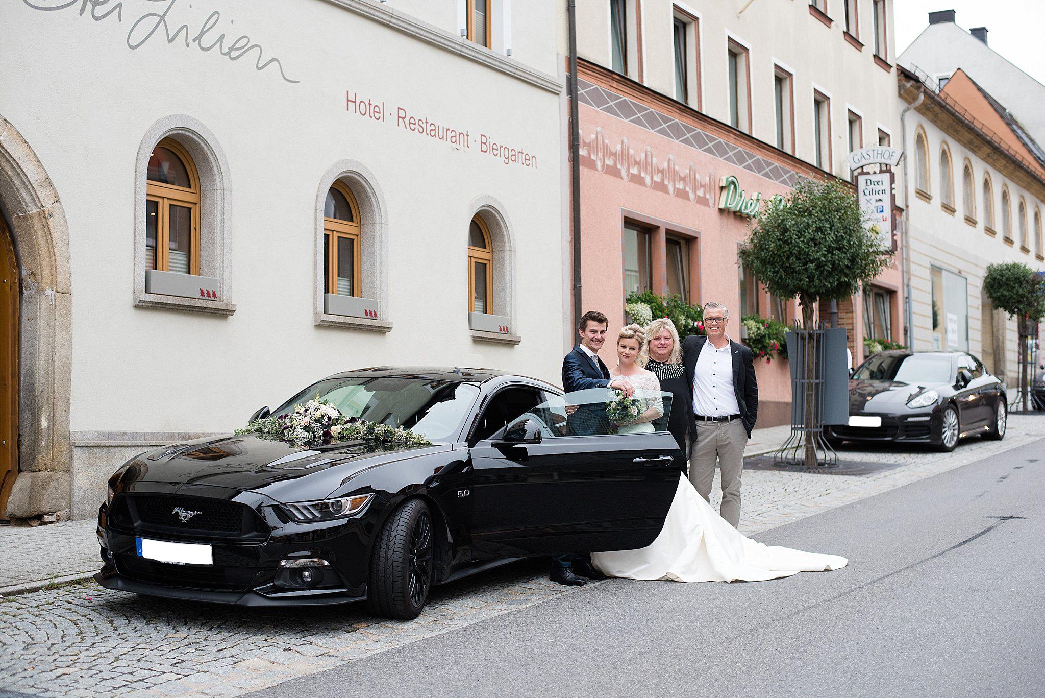 Hochzeitsfotograf Bayern Oberpfalz Regensburg_0897