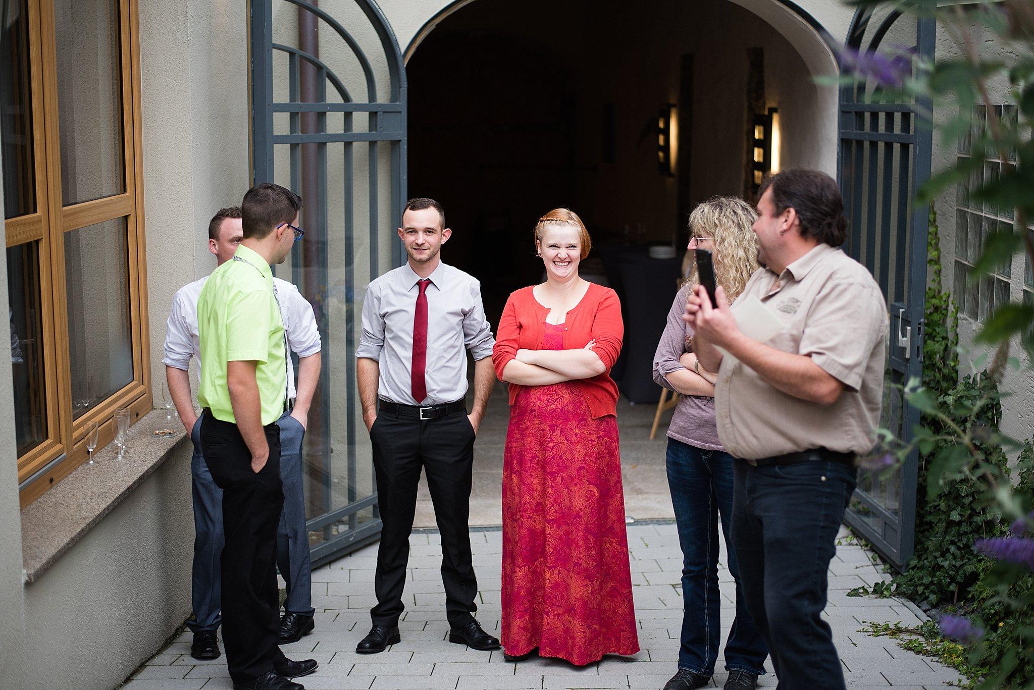 Hochzeitsfotograf Bayern Oberpfalz Regensburg_0899