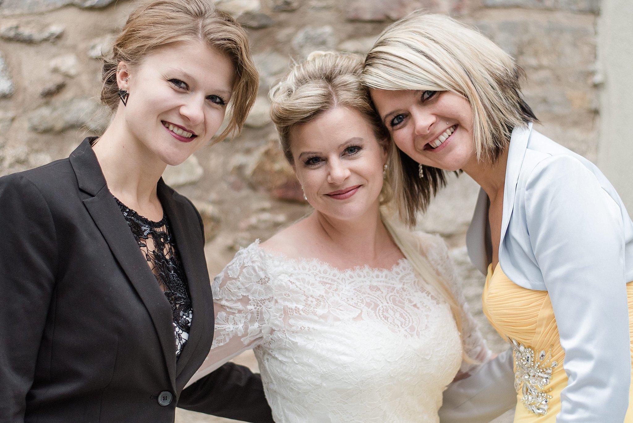 Hochzeitsfotograf Bayern Oberpfalz Regensburg_0900
