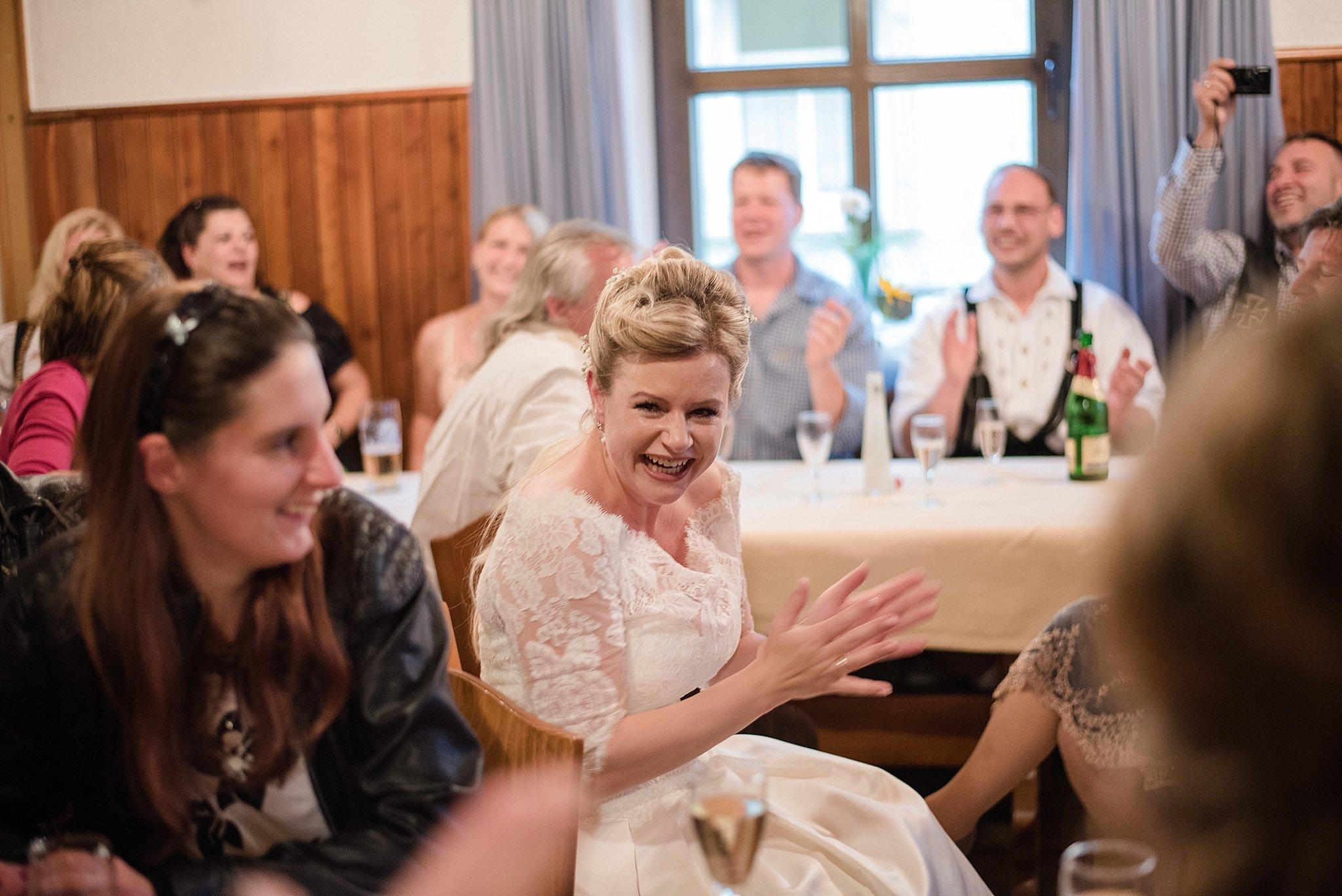 Hochzeitsfotograf Bayern Oberpfalz Regensburg_0913