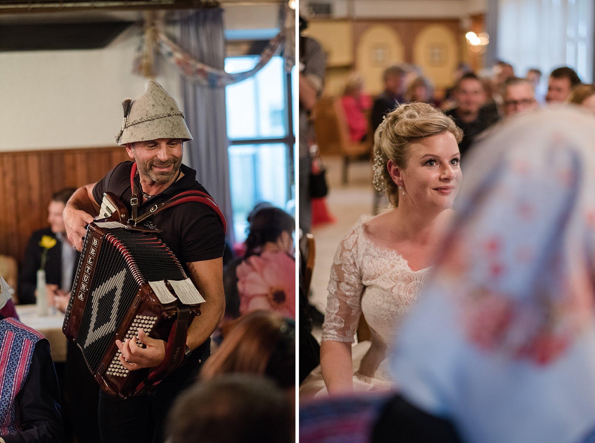Hochzeitsfotograf Bayern Oberpfalz Regensburg_0916