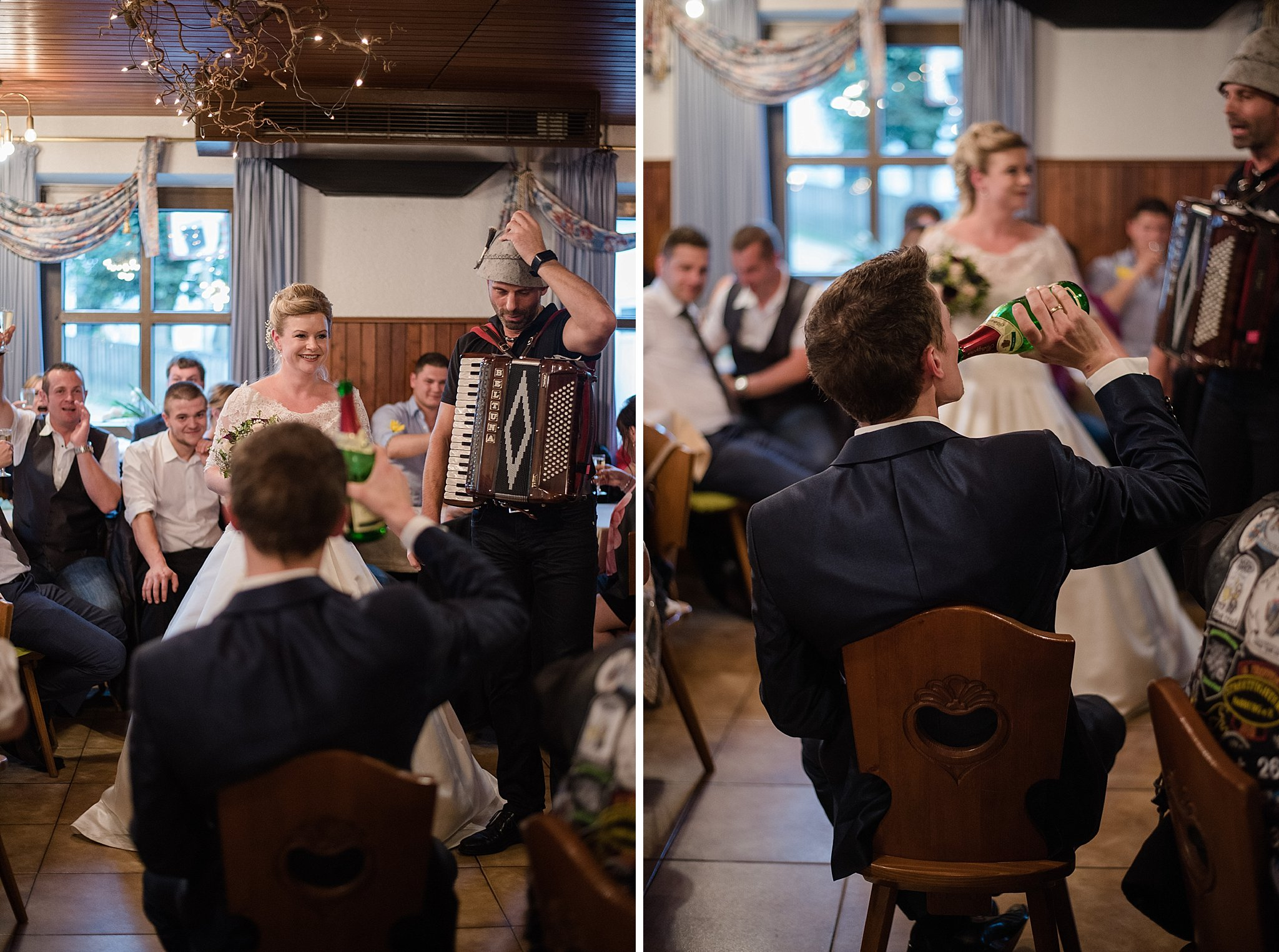 Hochzeitsfotograf Bayern Oberpfalz Regensburg_0918