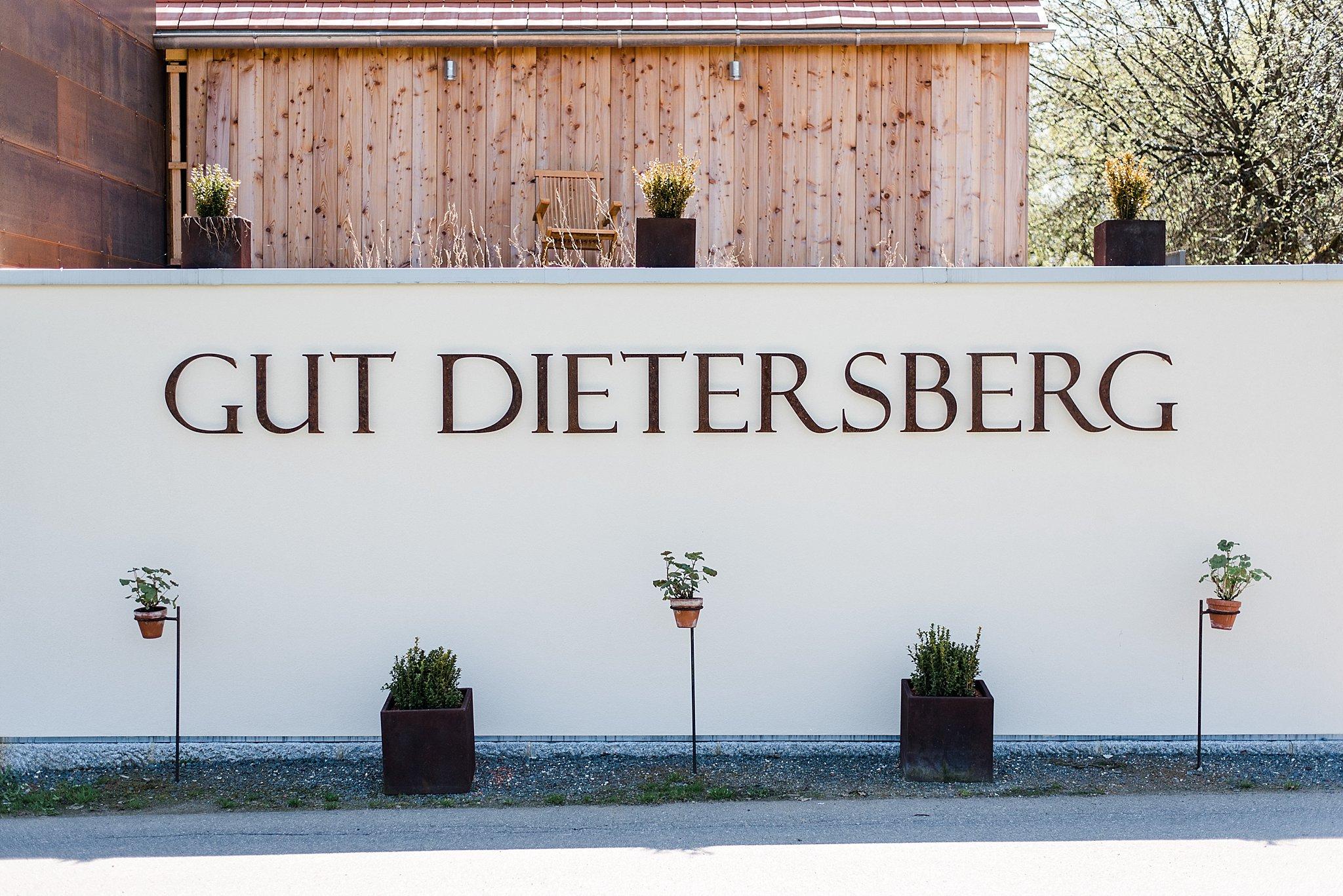 Hochzeitsfotograf Bayern Oberpfalz Regensburg_1447