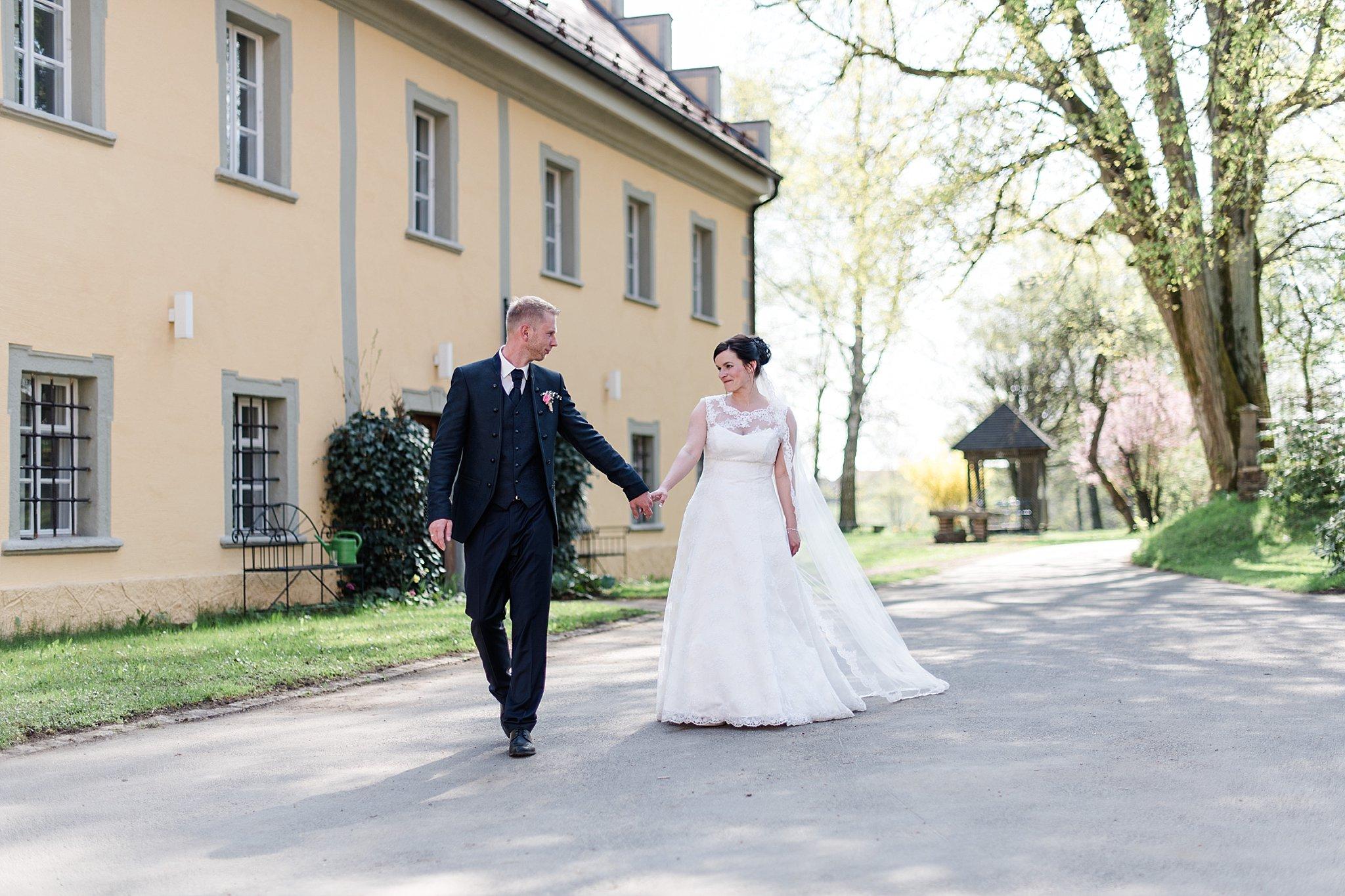 Hochzeitsfotograf Bayern Oberpfalz Regensburg_1457