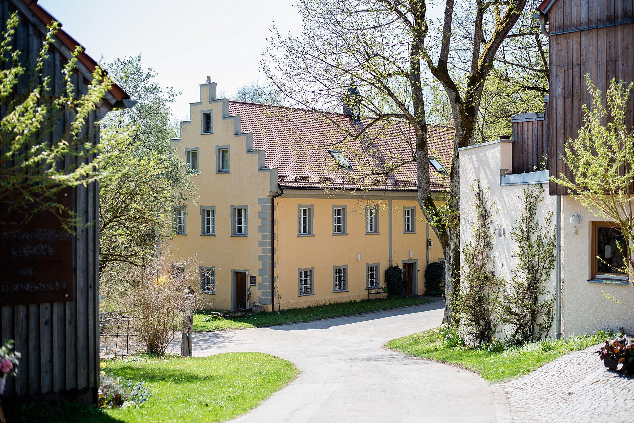 Hochzeitsfotograf Bayern Oberpfalz Regensburg_1470