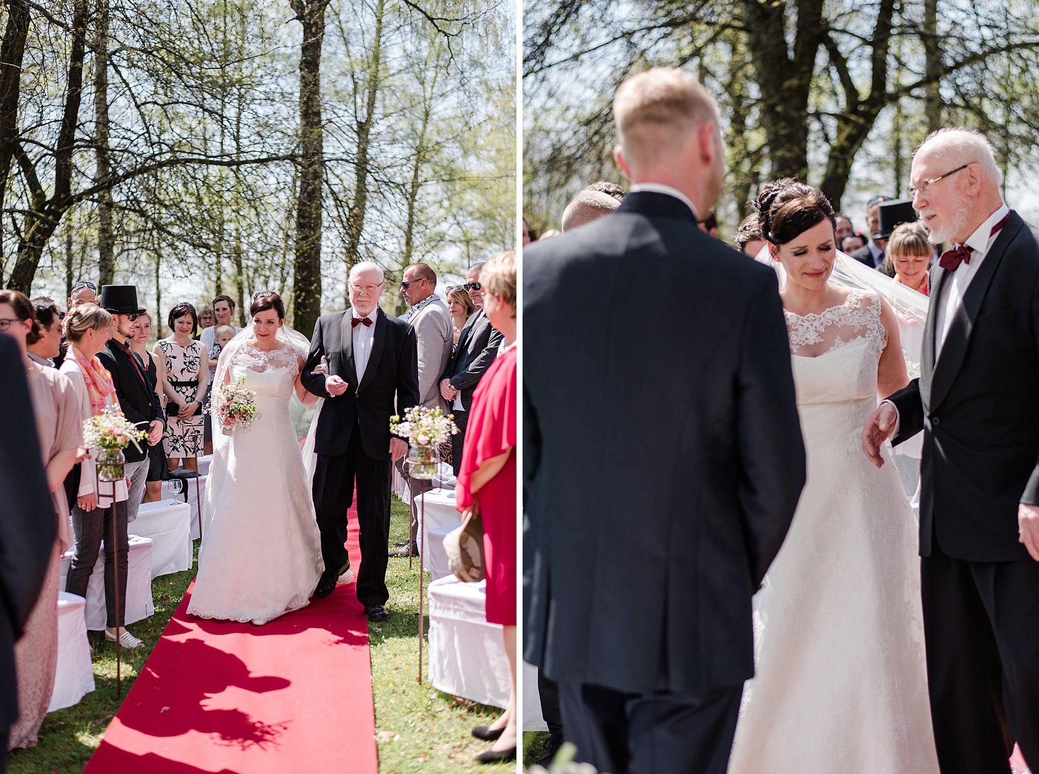 Hochzeitsfotograf Bayern Oberpfalz Regensburg_1500