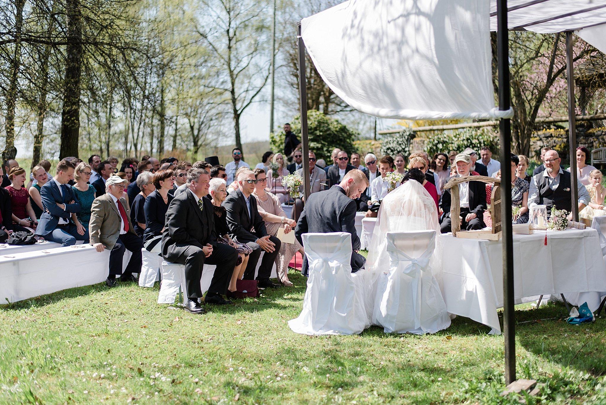 Hochzeitsfotograf Bayern Oberpfalz Regensburg_1509