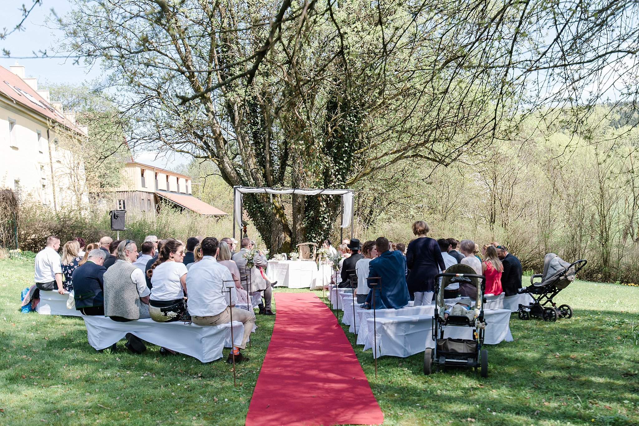 Hochzeitsfotograf Bayern Oberpfalz Regensburg_1511