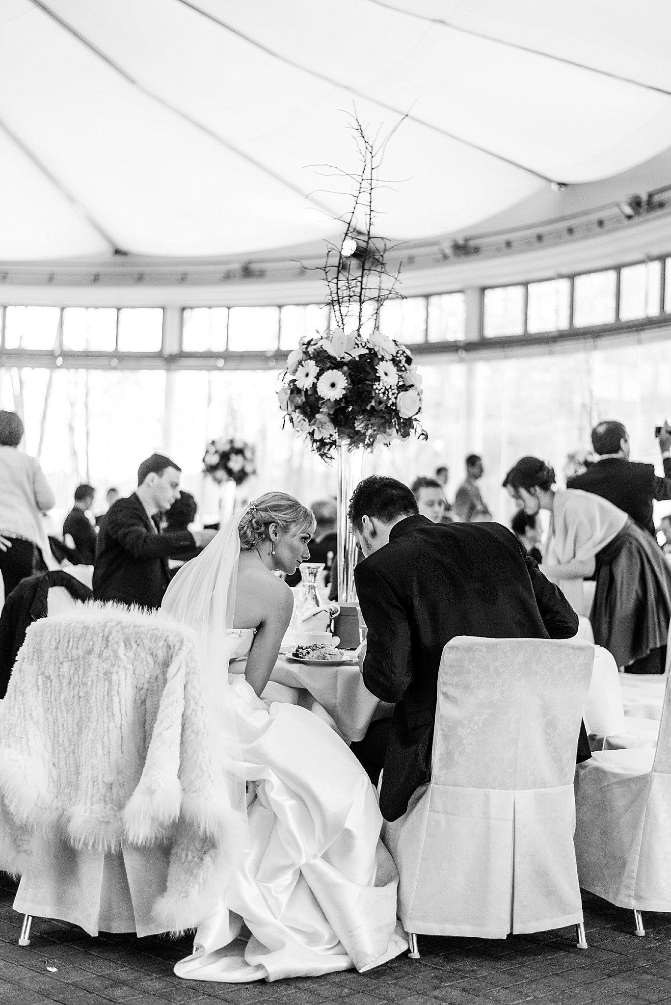 Hochzeitsfotograf Bayern Oberpfalz Regensburg_1226