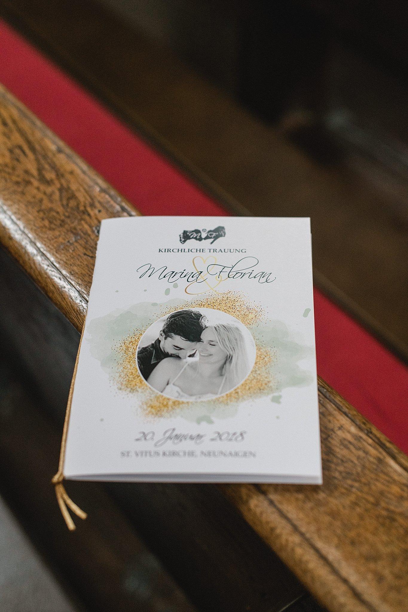 Hochzeitsfotograf Bayern Oberpfalz Regensburg_1412