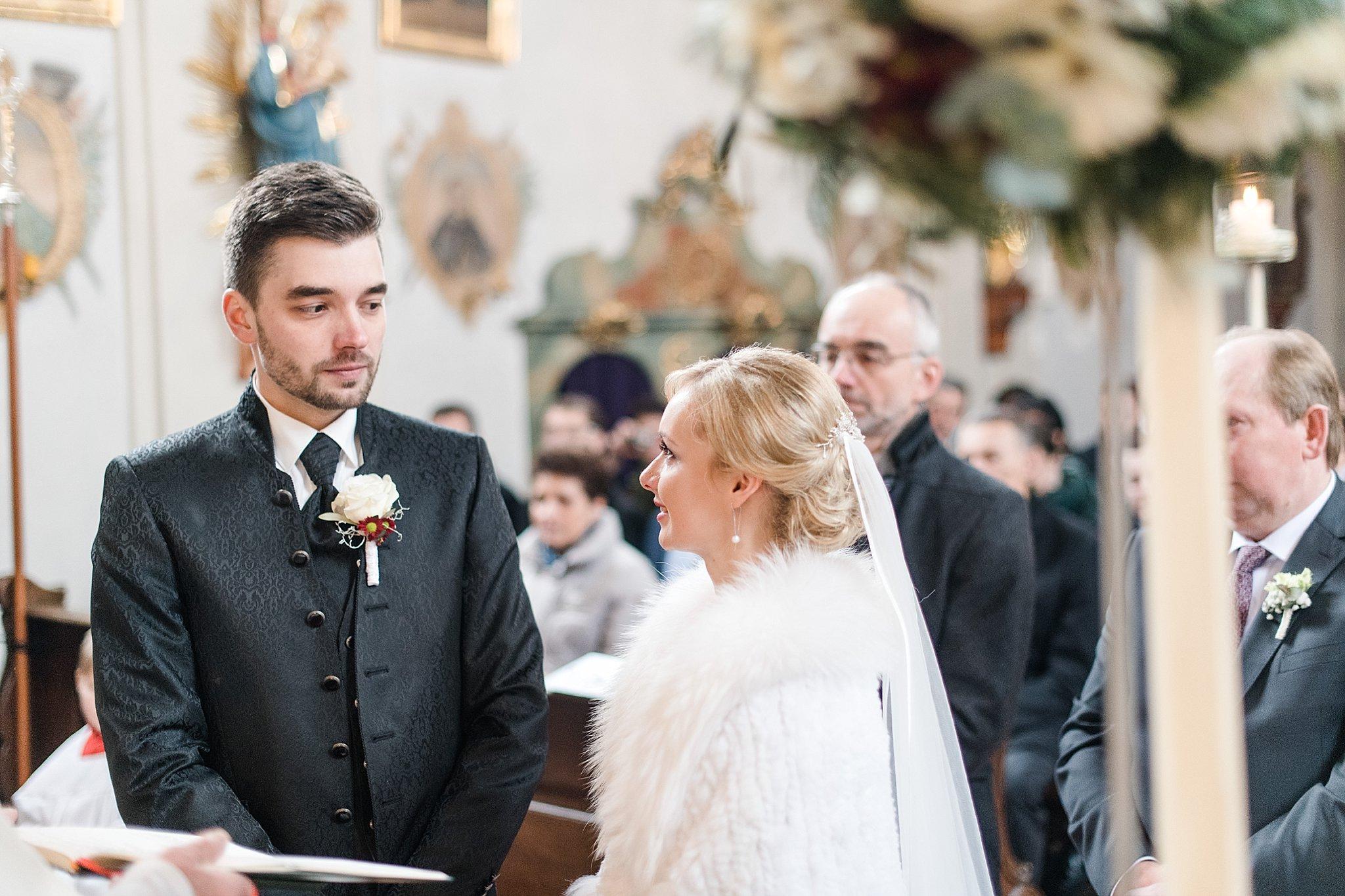 Hochzeitsfotograf Bayern Oberpfalz Regensburg_1418