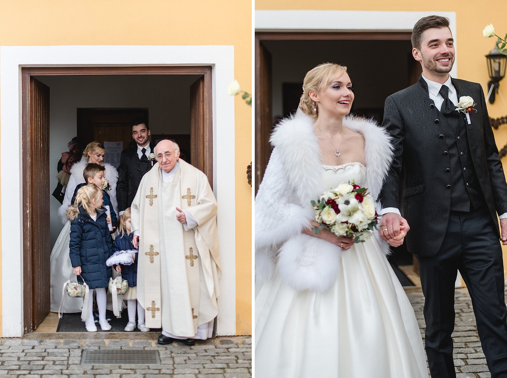 Hochzeitsfotograf Bayern Oberpfalz Regensburg_1420