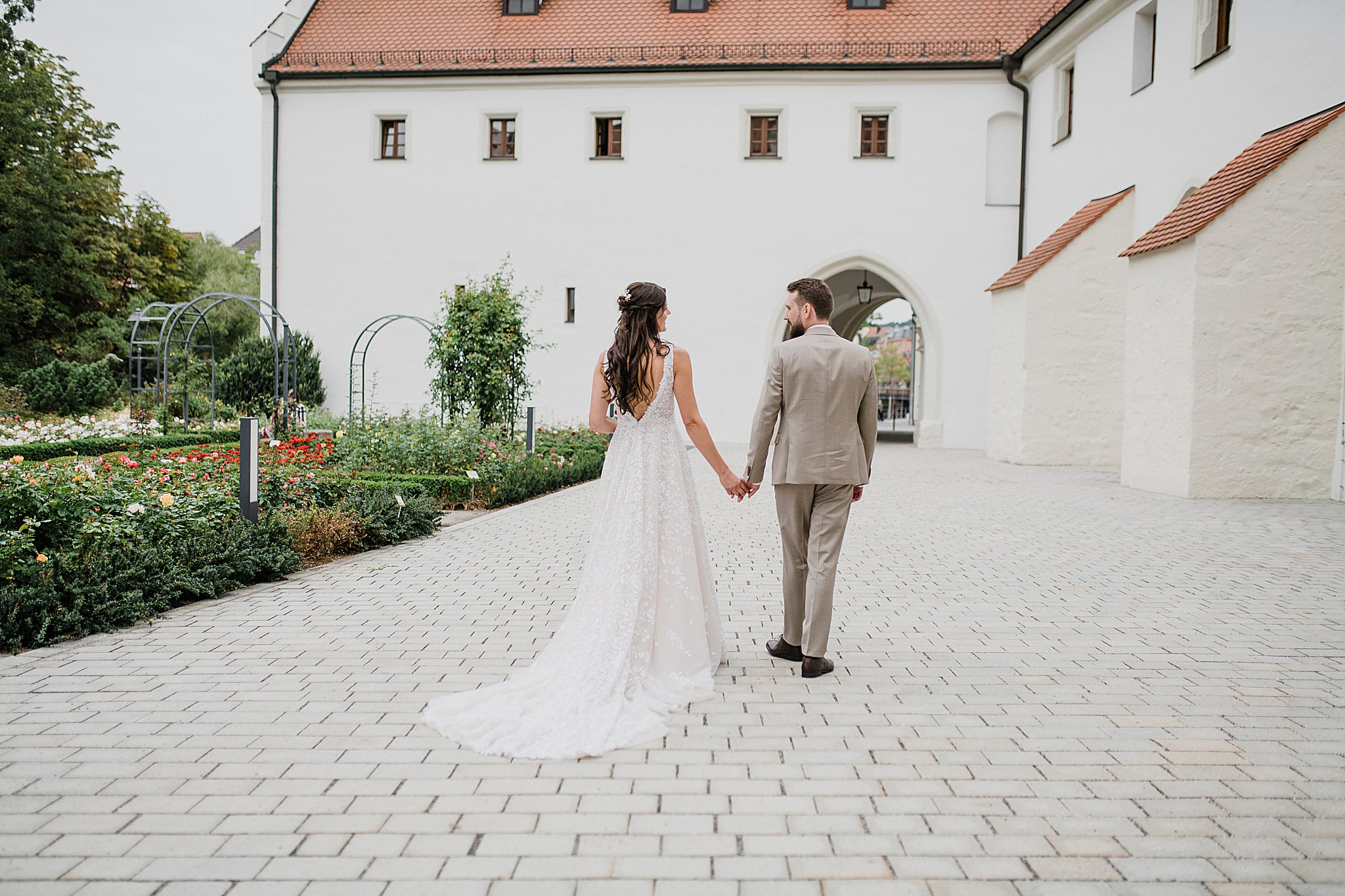Hochzeitsfotograf-Oberpfalz-Bayern-Amberg_2668