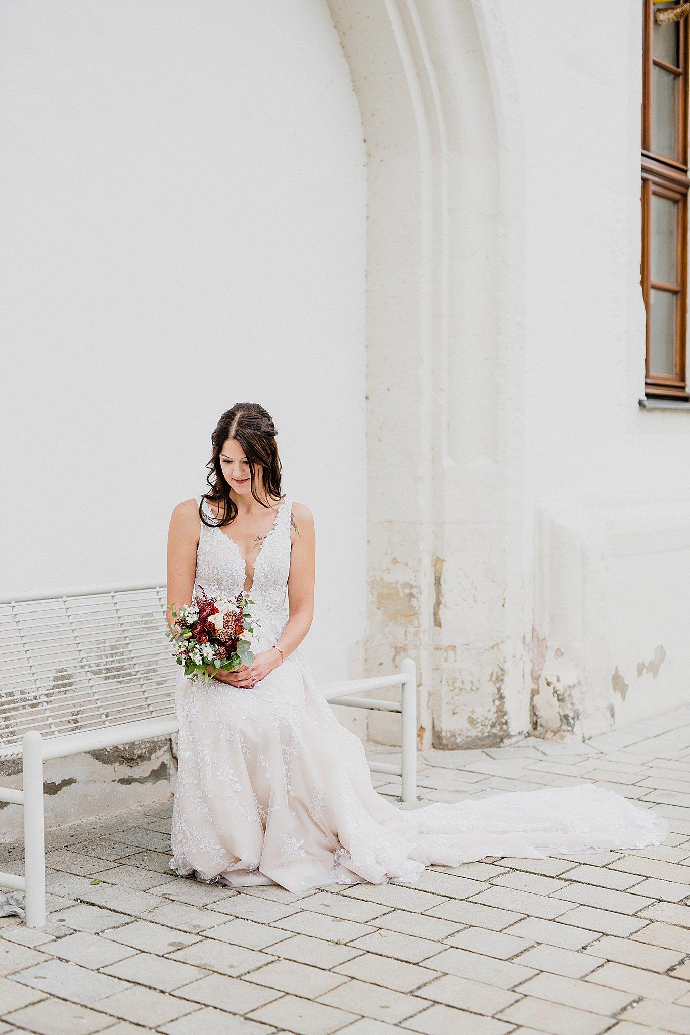 Hochzeitsfotograf-Oberpfalz-Bayern-Amberg_2675
