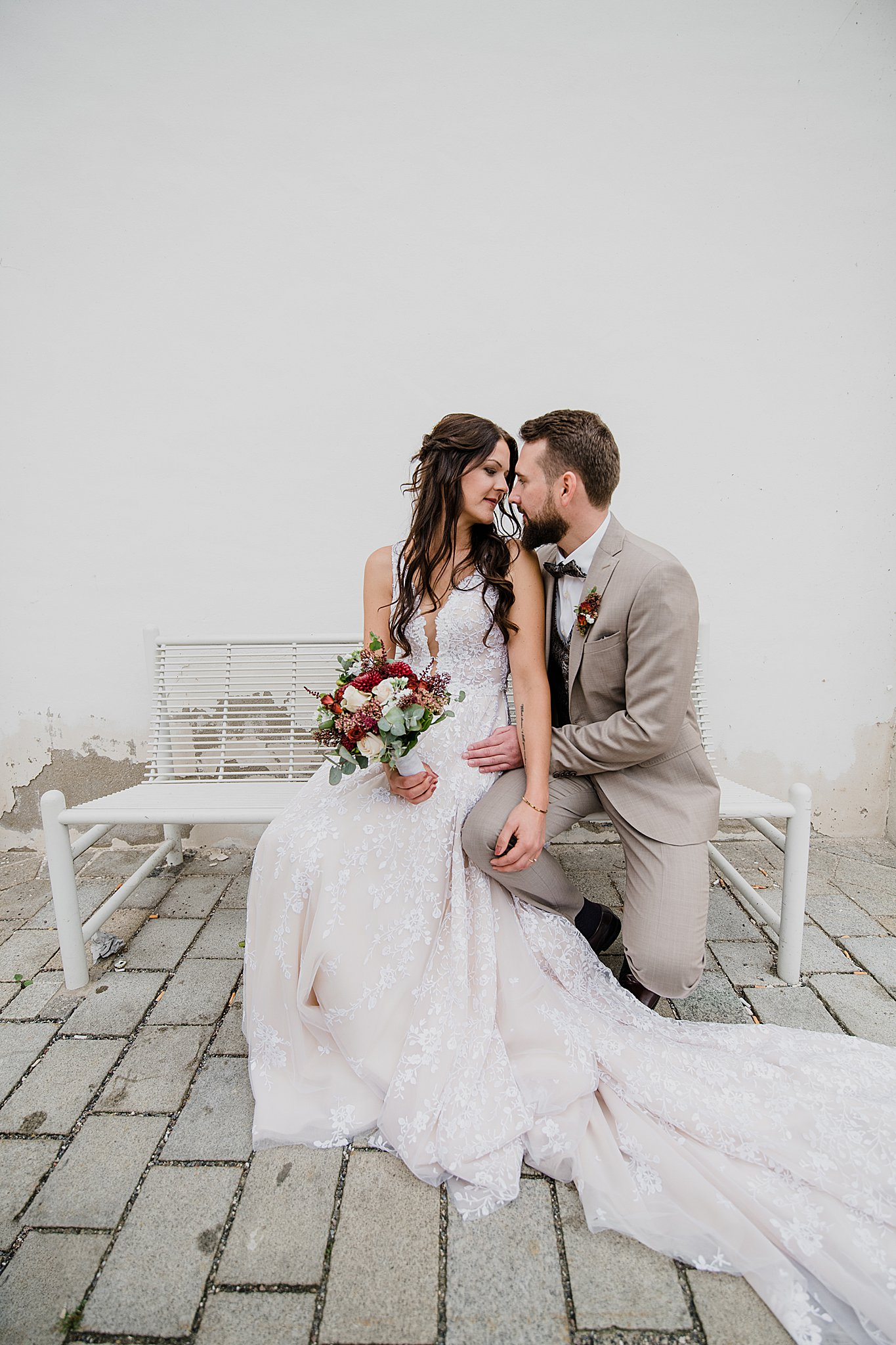Hochzeitsfotograf-Oberpfalz-Bayern-Amberg_2679