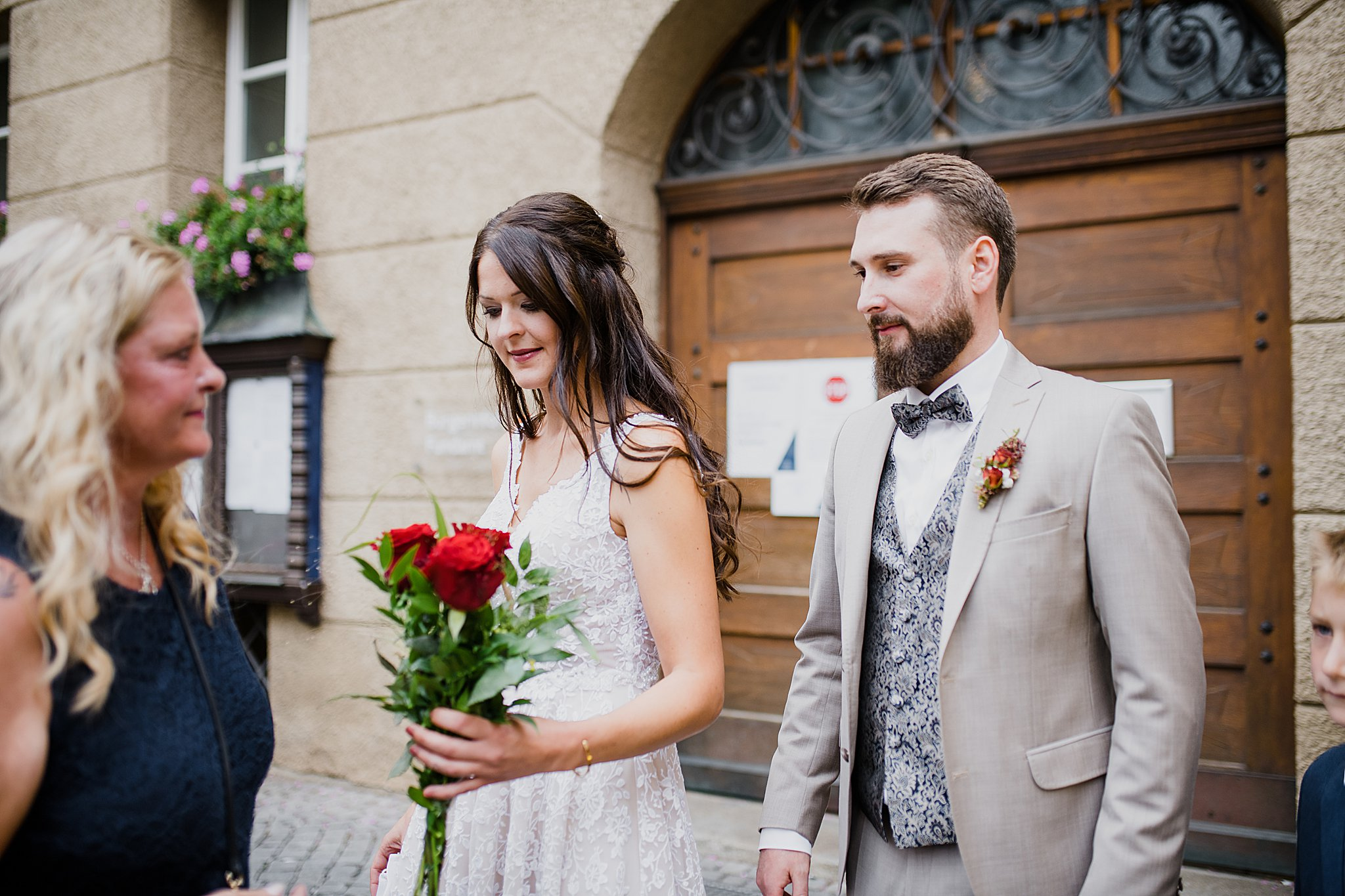 Hochzeitsfotograf-Oberpfalz-Bayern-Amberg_2680