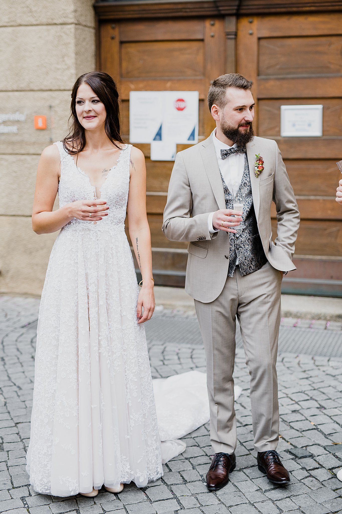 Hochzeitsfotograf-Oberpfalz-Bayern-Amberg_2681
