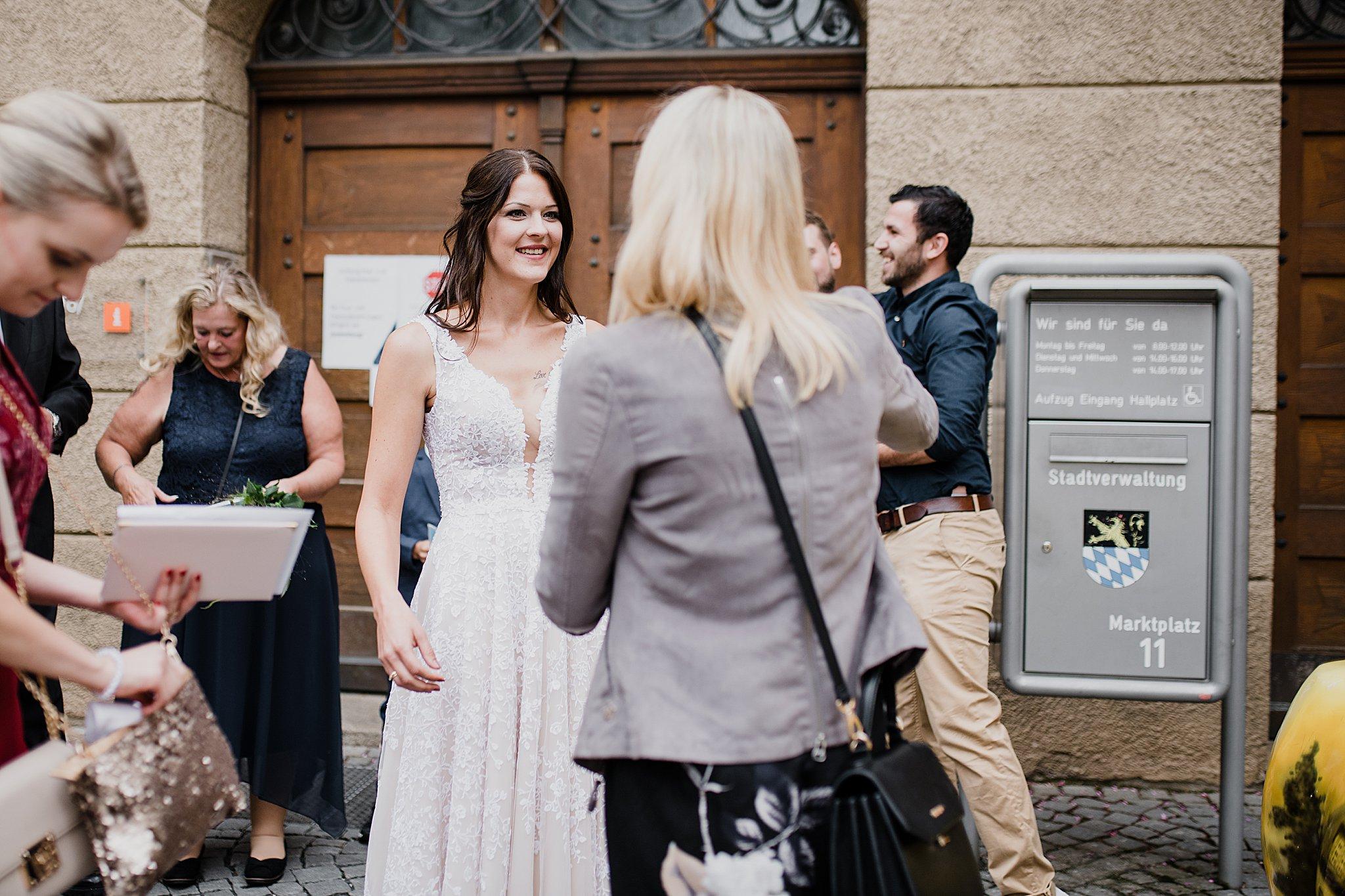 Hochzeitsfotograf-Oberpfalz-Bayern-Amberg_2682