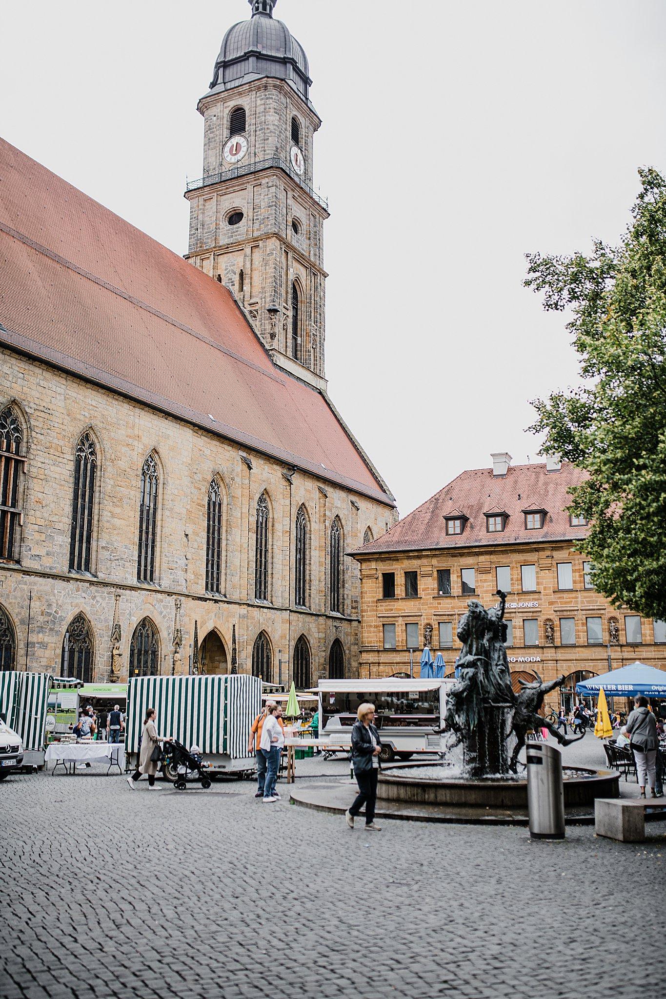 Hochzeitsfotograf-Oberpfalz-Bayern-Amberg_2690